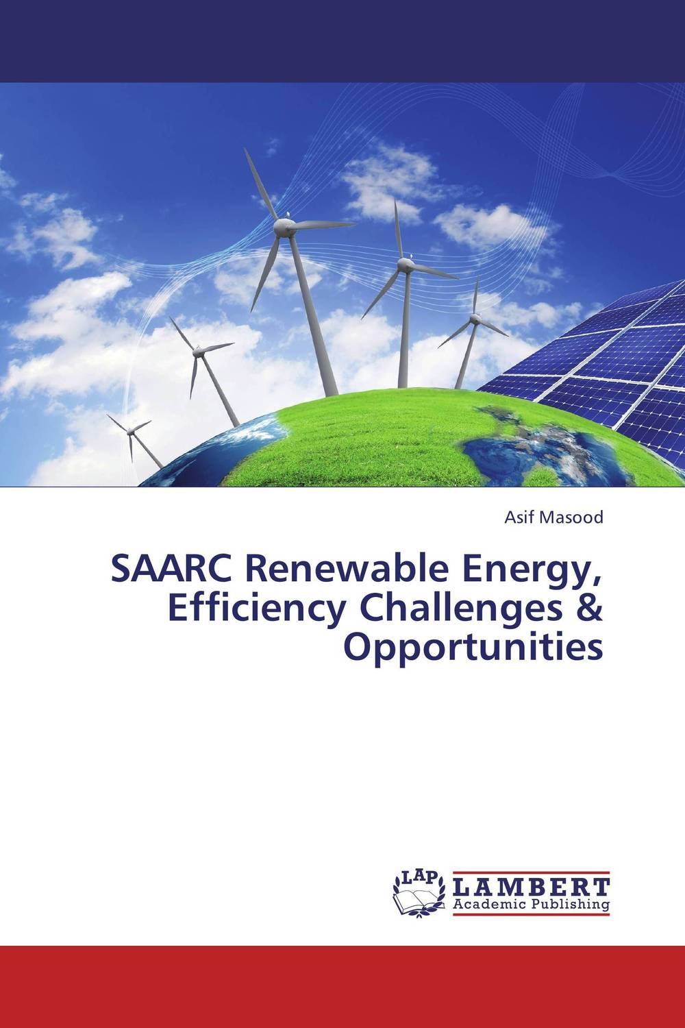 SAARC Renewable Energy, Efficiency Challenges & Opportunities waste heat recovery and energy conservation of arl distillation unit