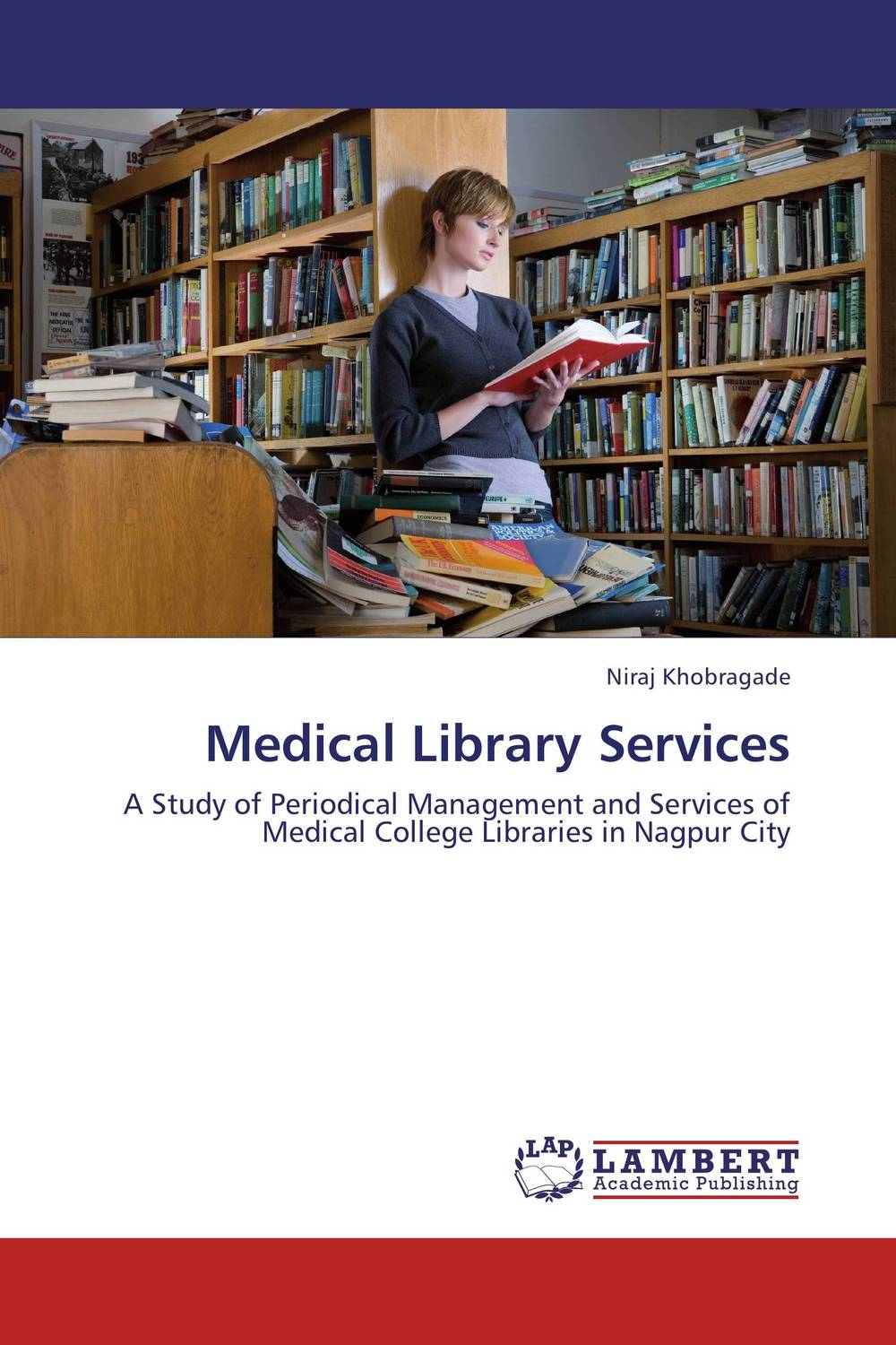 Medical Library Services the medical interview the three function approach