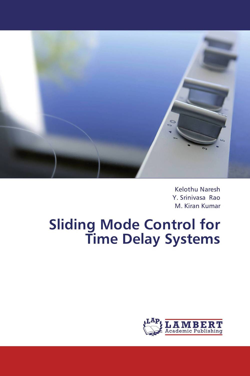 Sliding Mode Control for Time Delay Systems seongil hong kinematics and robust control for mechanical systems