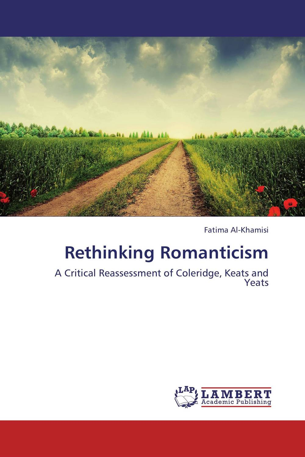 Rethinking Romanticism william butler yeats the collected works in verse and prose of william butler yeats volume 6 of 8 ideas of good and evil
