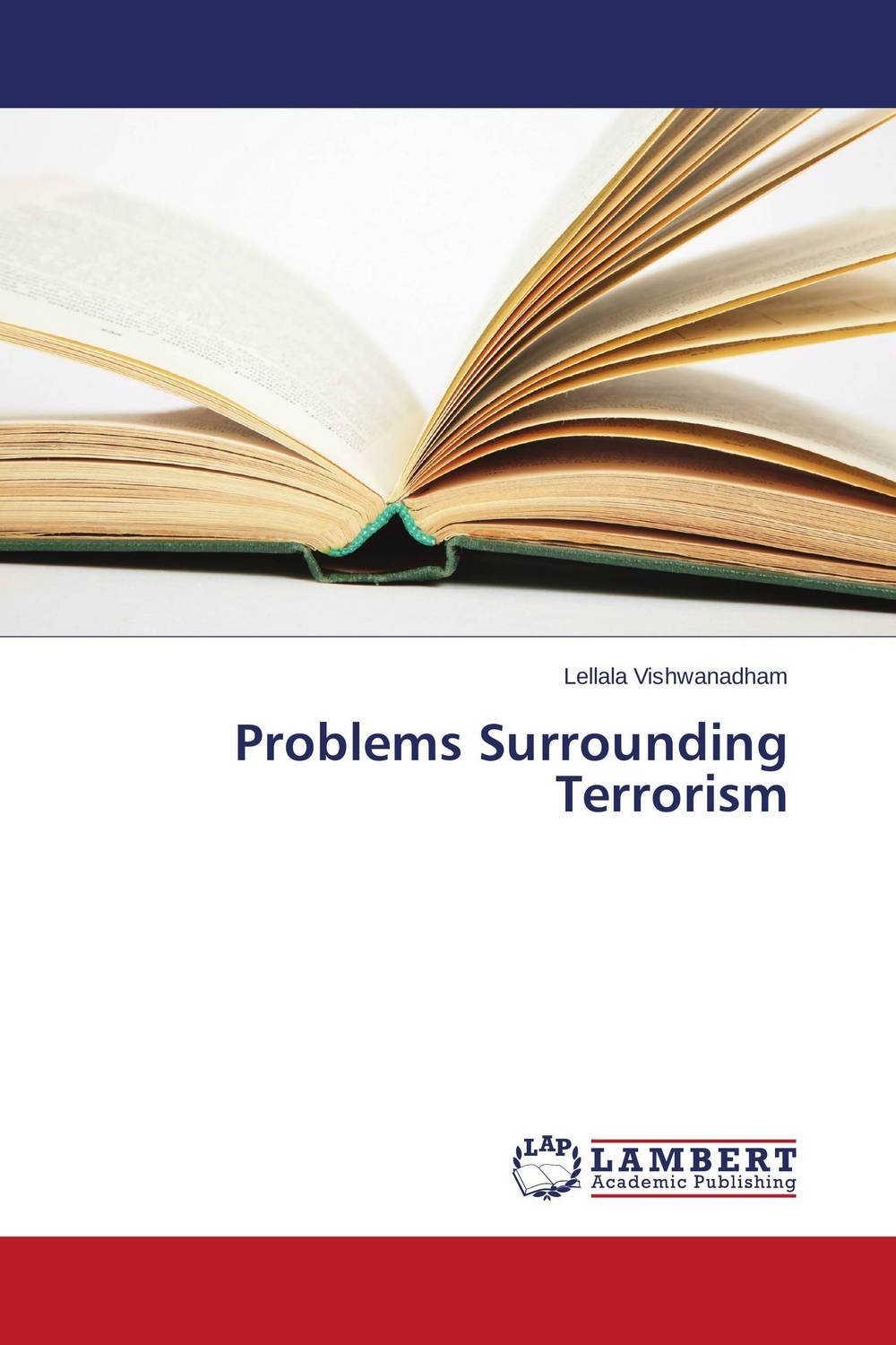 Problems Surrounding Terrorism литой диск nitro y3159 6x15 5x100 et38 57 1 bfp