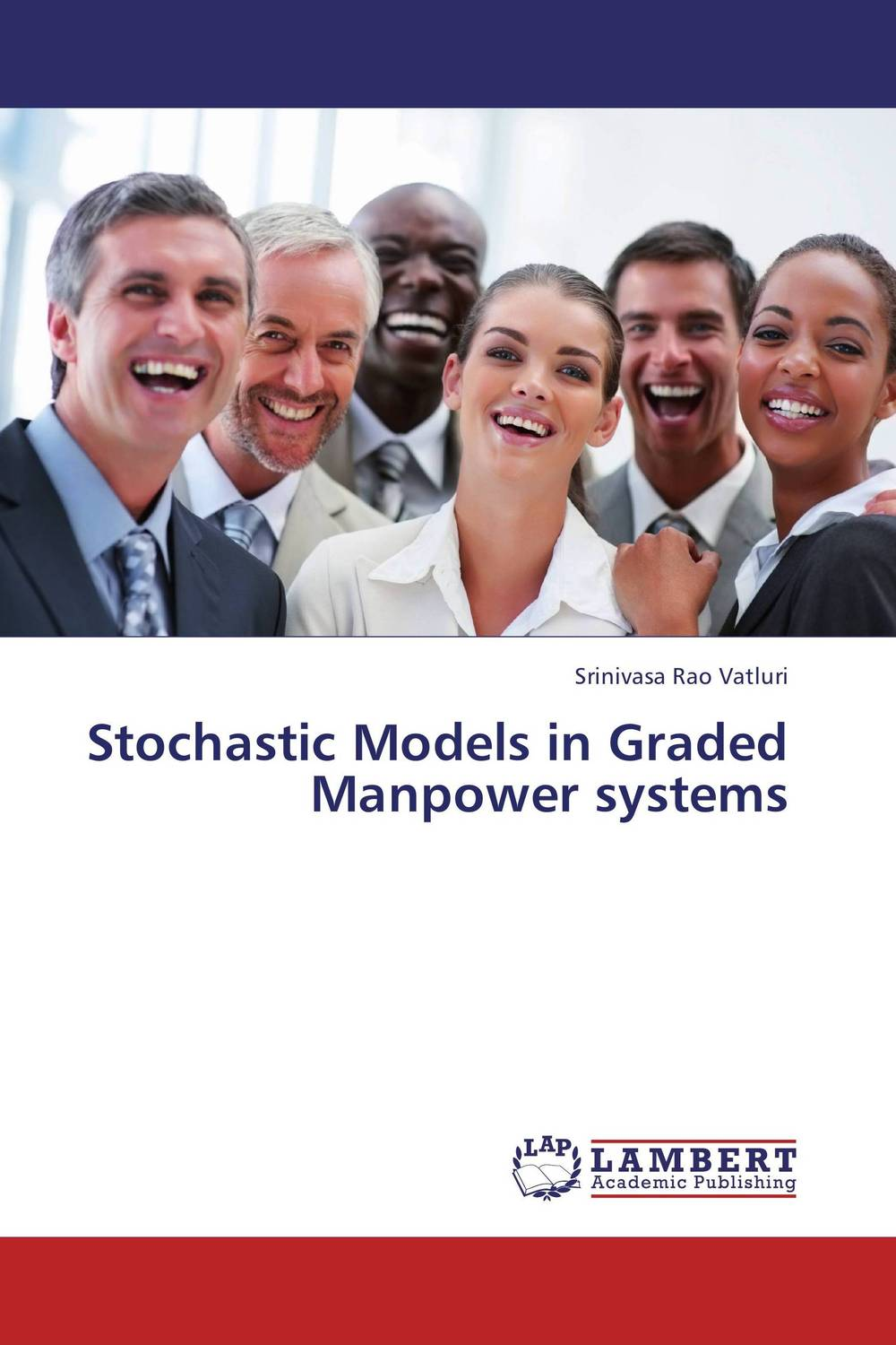 Stochastic Models in Graded Manpower systems