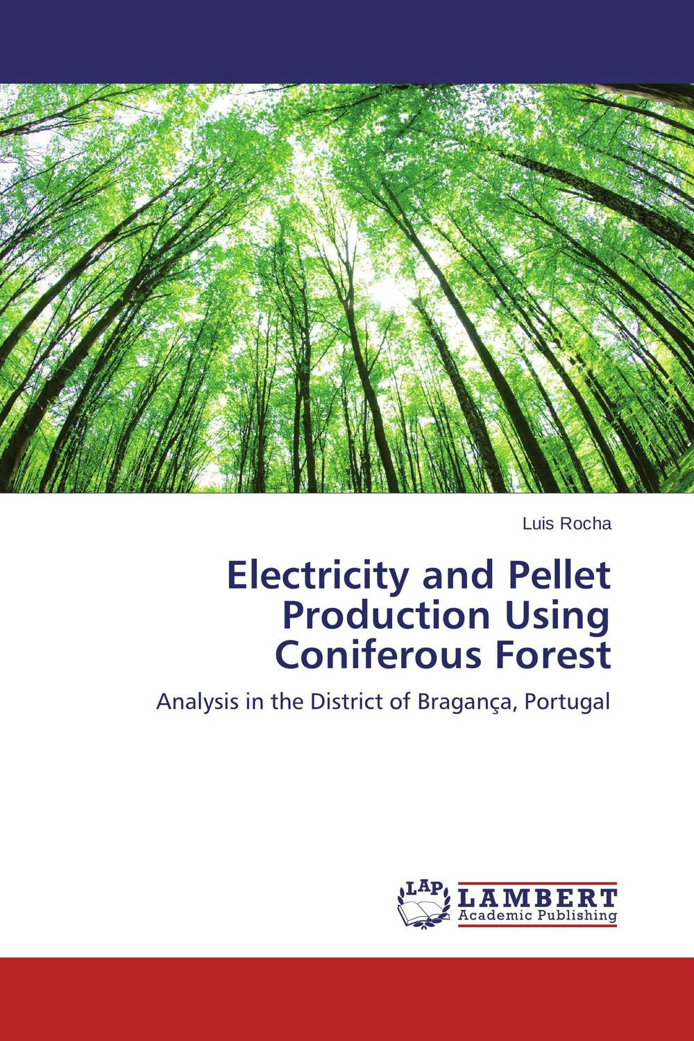Electricity and Pellet Production Using Coniferous Forest adding value to the citrus pulp by enzyme biotechnology production