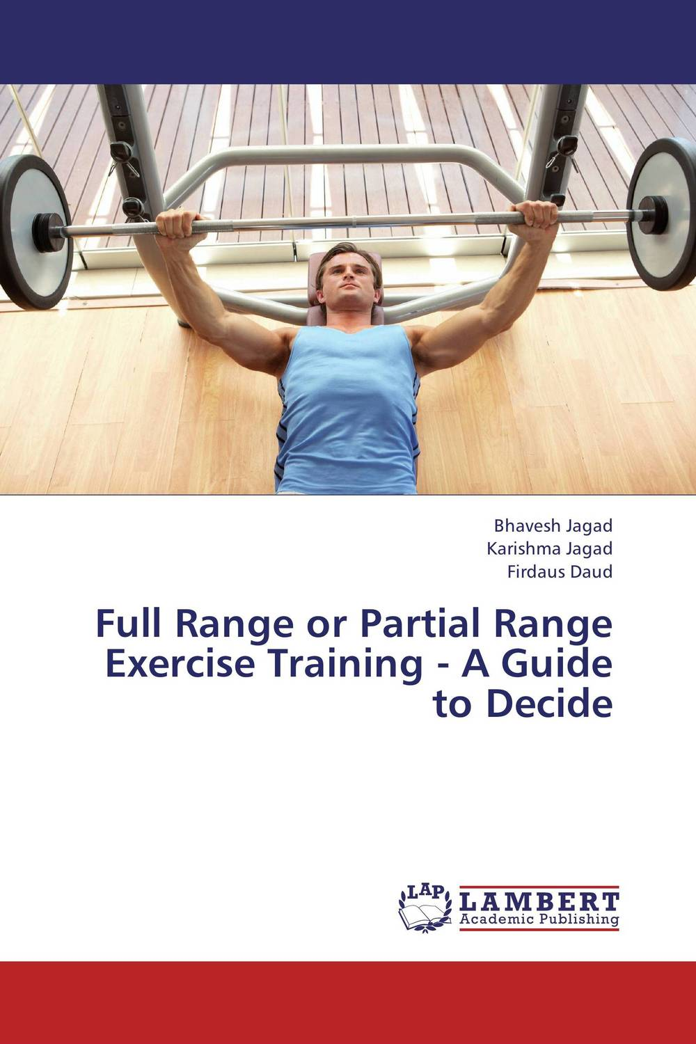 Full Range or Partial Range Exercise Training - A Guide to Decide стоимость