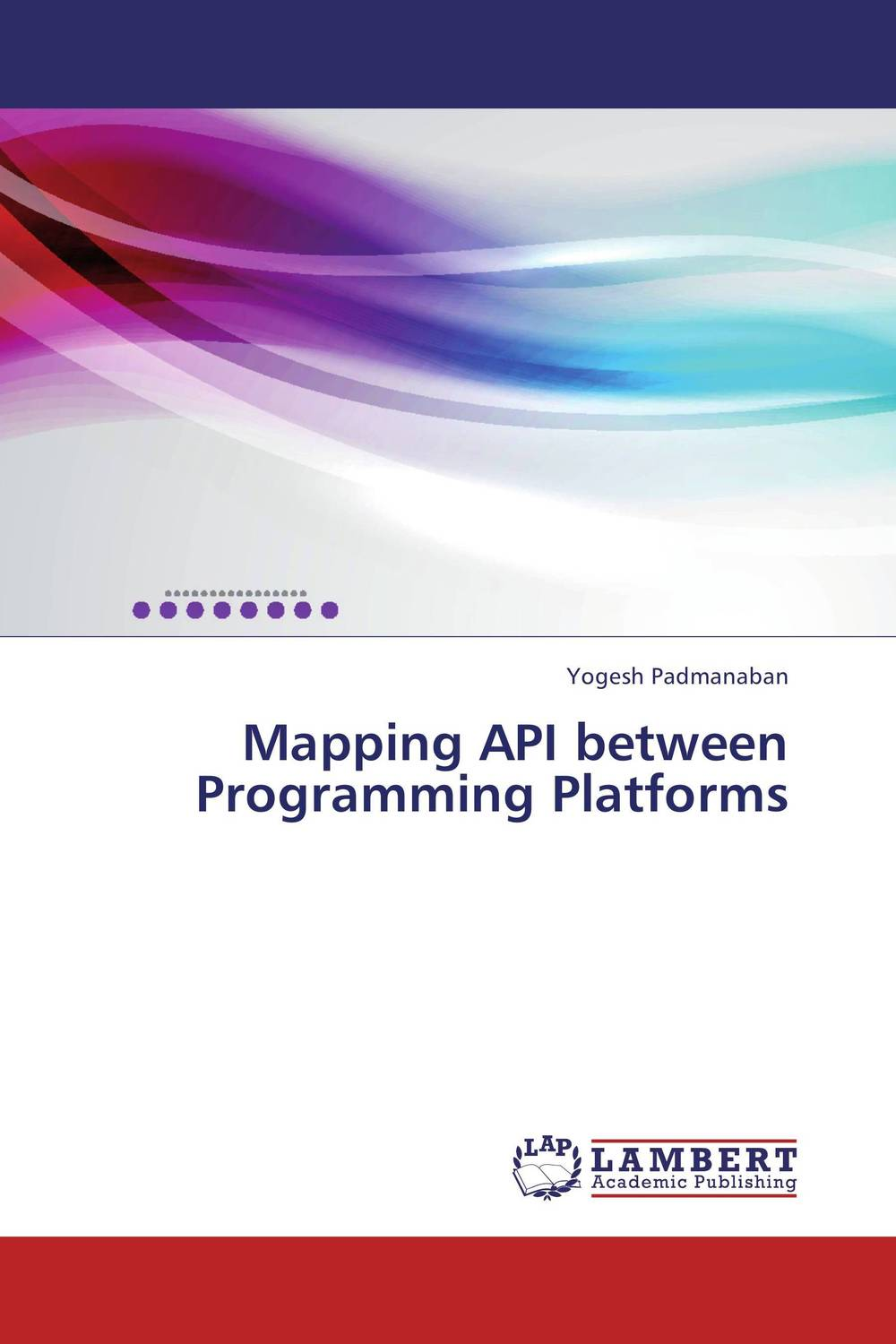 Mapping API between Programming Platforms rolf benz стол обеденный