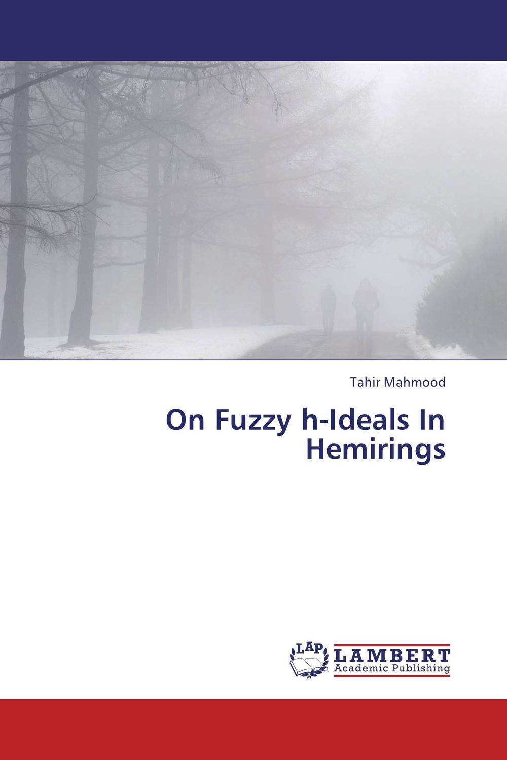 On Fuzzy h-Ideals In Hemirings recent trends for solving fuzzy multi objective programming problems