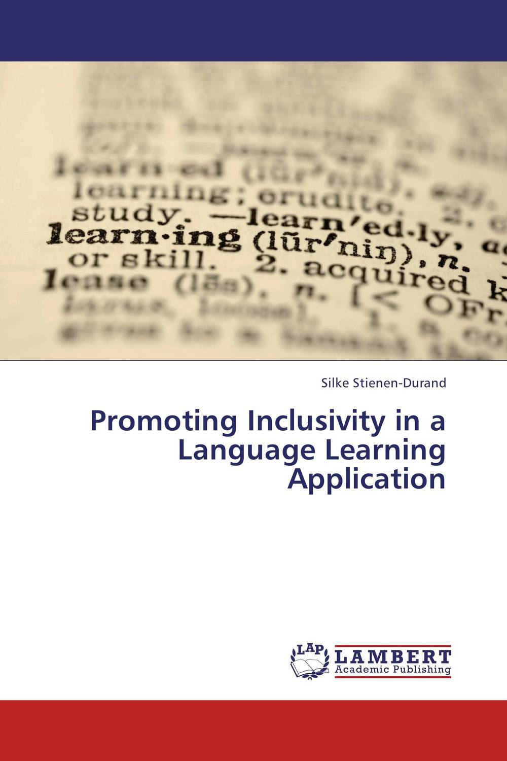 Promoting Inclusivity in a Language Learning Application the application of wavelets methods in stefan problem