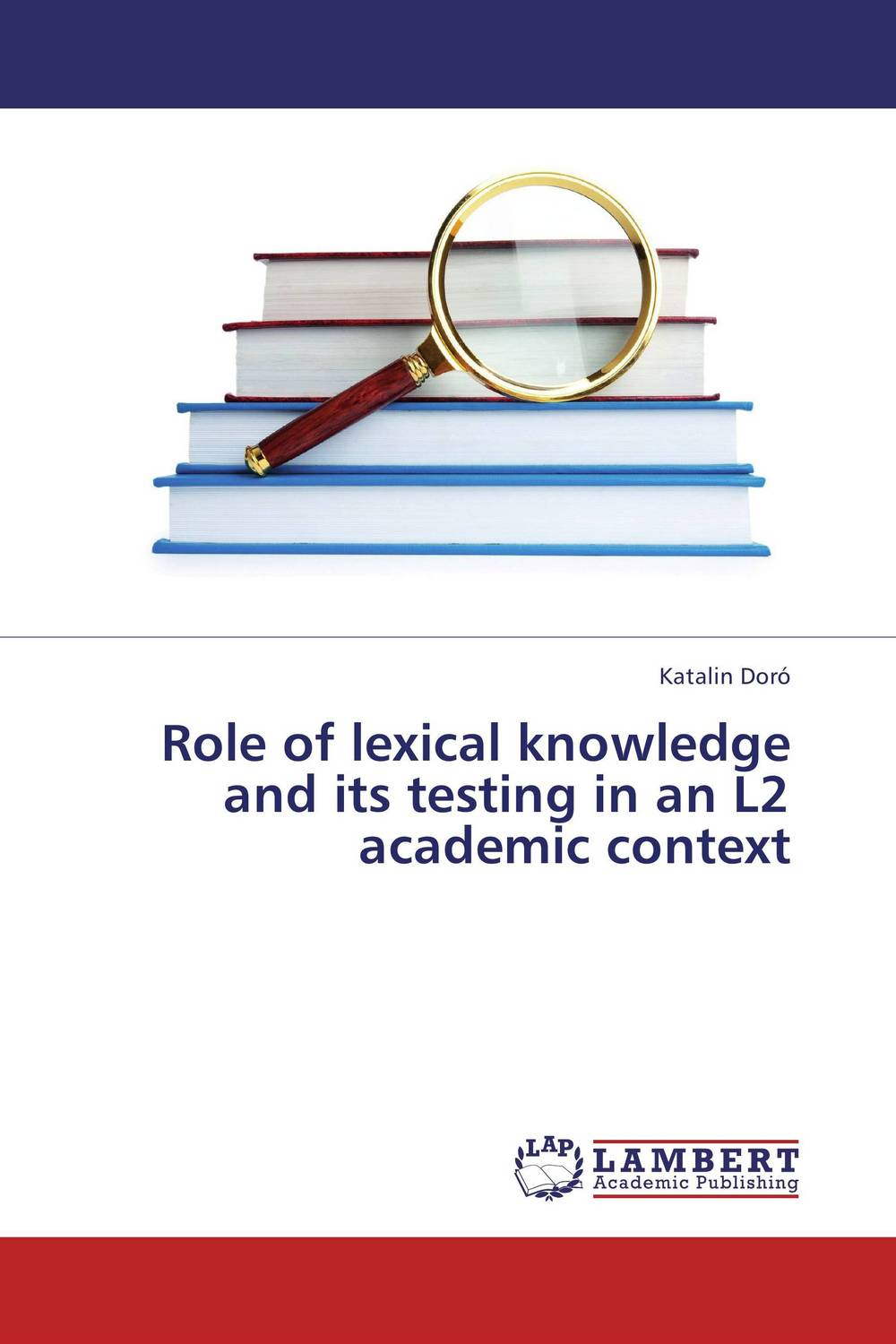 Role of lexical knowledge and its testing in an L2 academic context academic vocabulary in use with answers