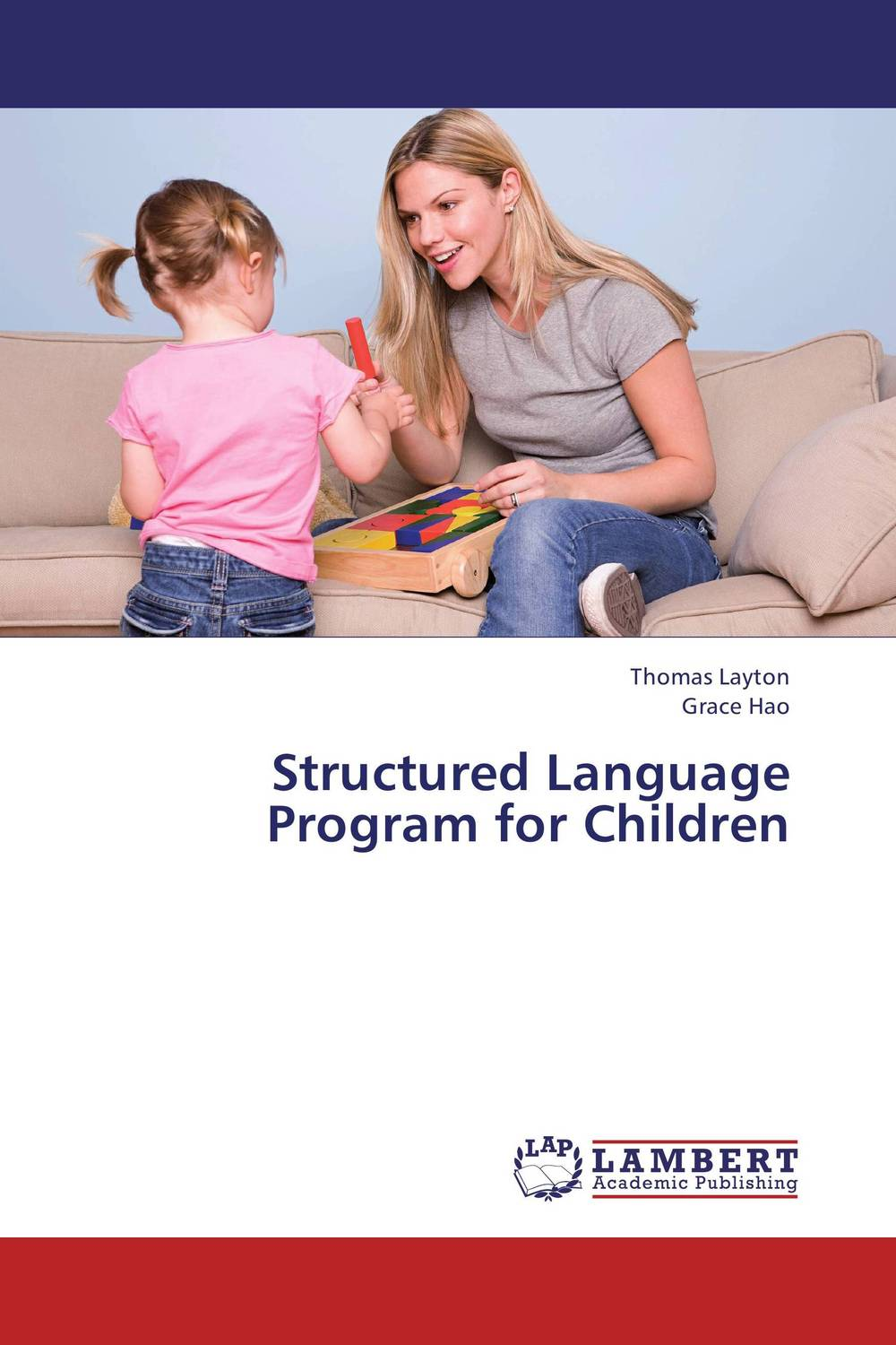 Structured Language Program for Children hormonal key players for obesity in children with down syndrome