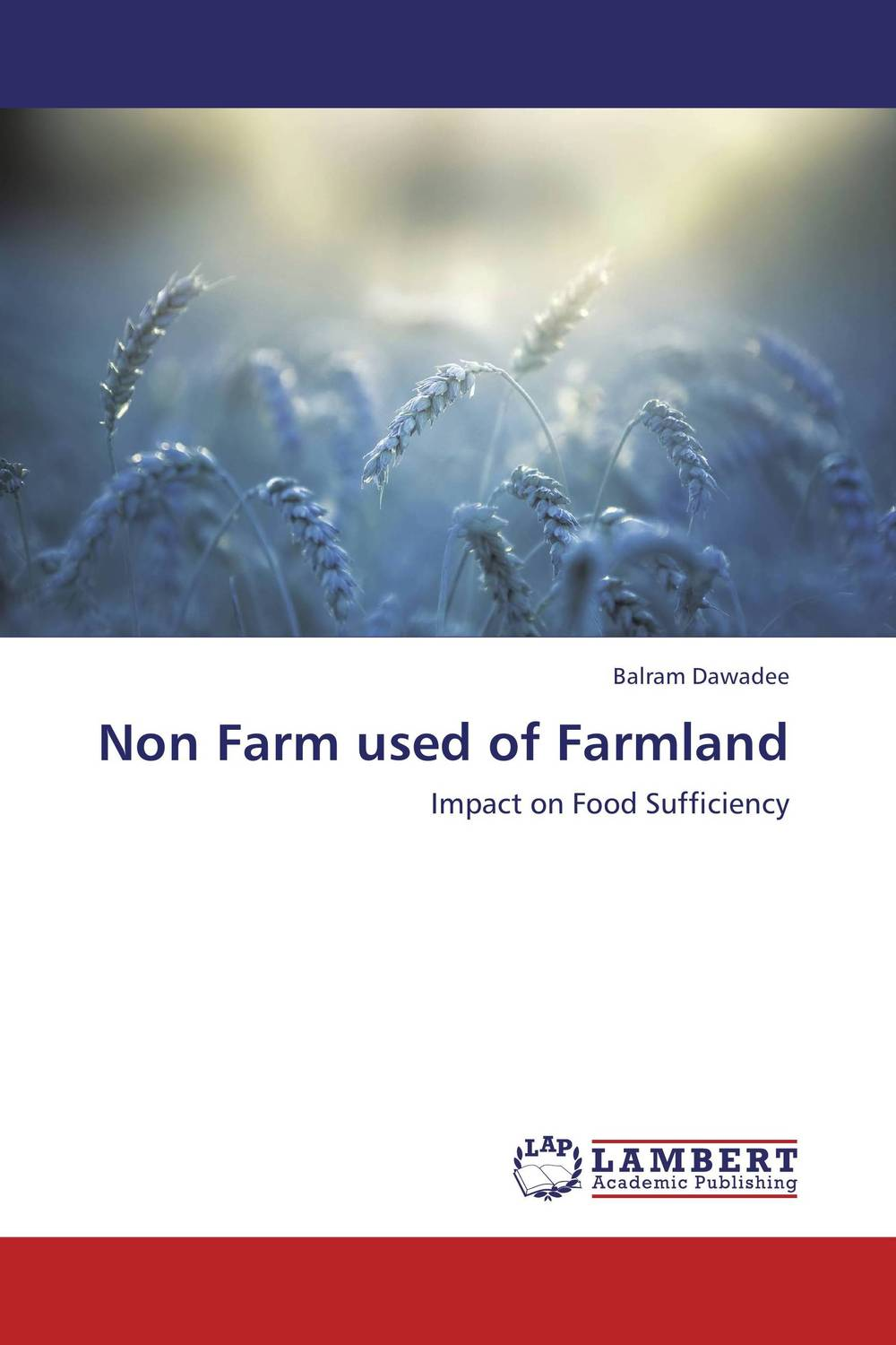 Non Farm used of Farmland handbook of the exhibition of napier relics and of books instruments and devices for facilitating calculation