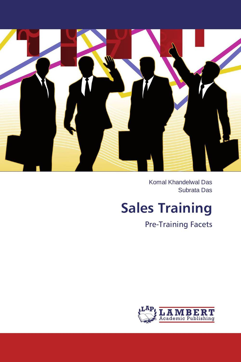 Sales Training 60