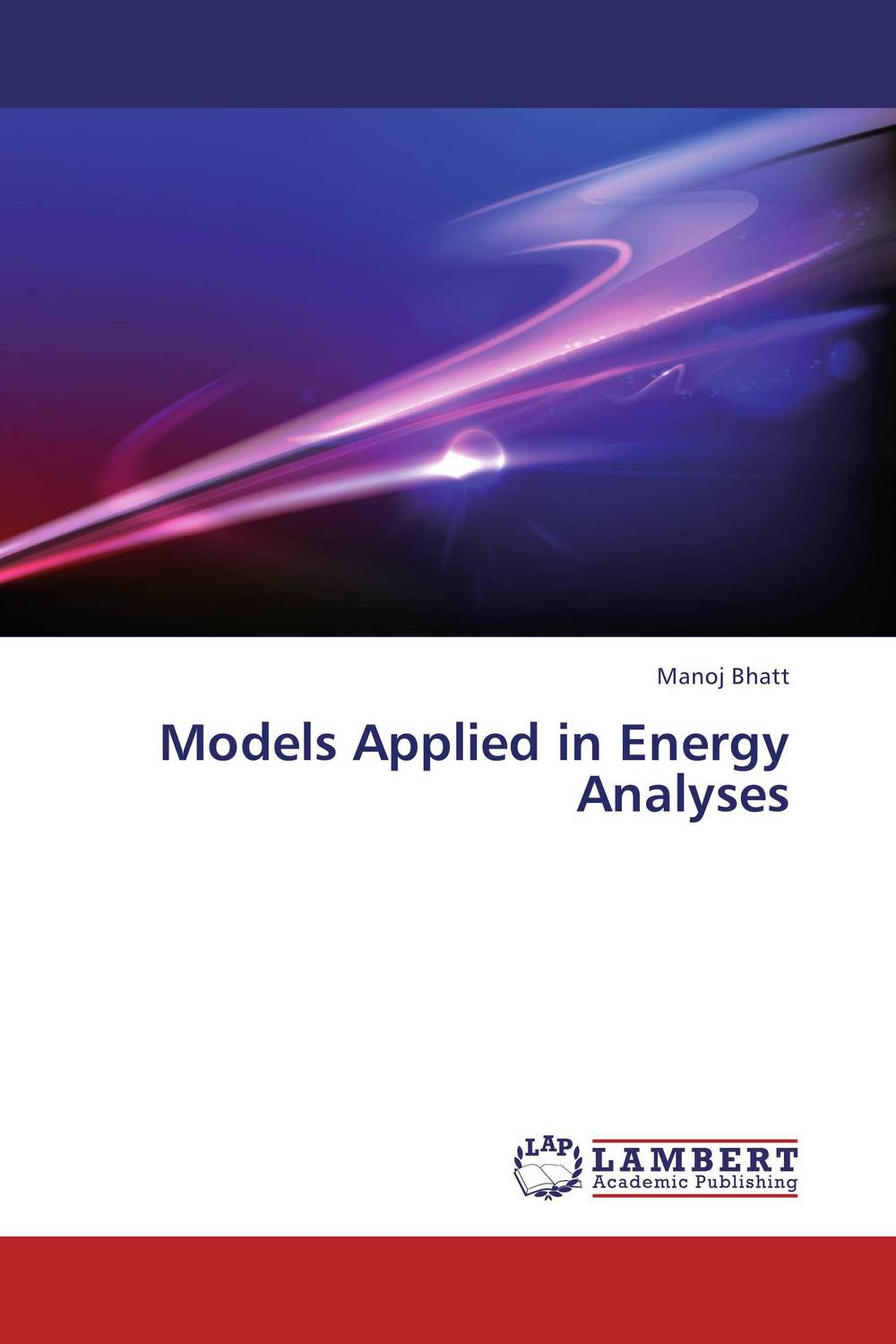 Models Applied in Energy Analyses planning the family in india