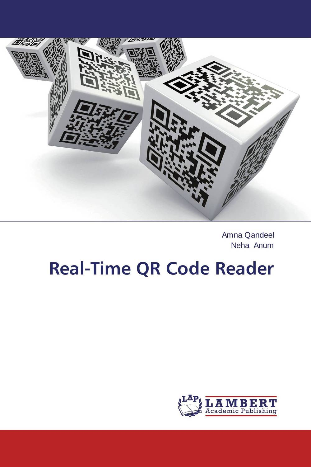 Real-Time QR Code Reader david luckham c event processing for business organizing the real time enterprise