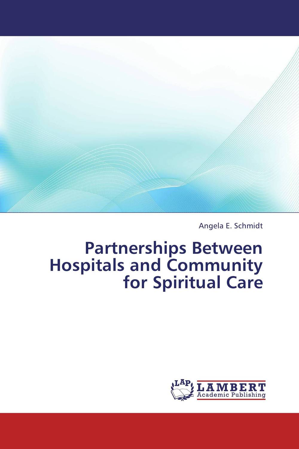 Partnerships Between Hospitals and Community for Spiritual Care hf dowling city hospitals – the undercare of the underprivileged