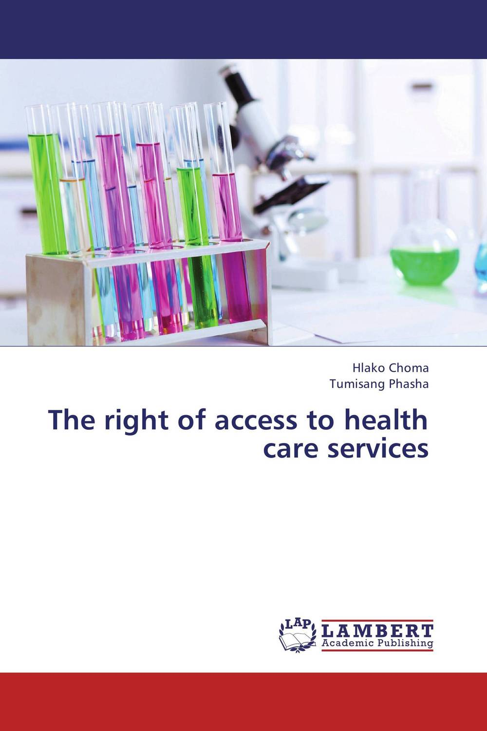 The right of access to health care services the delaware state constitution