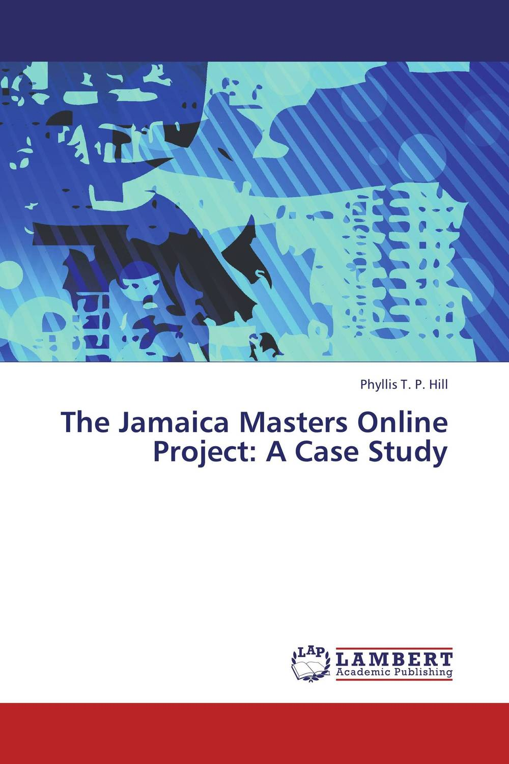 The Jamaica Masters Online Project: A Case Study an incremental graft parsing based program development environment