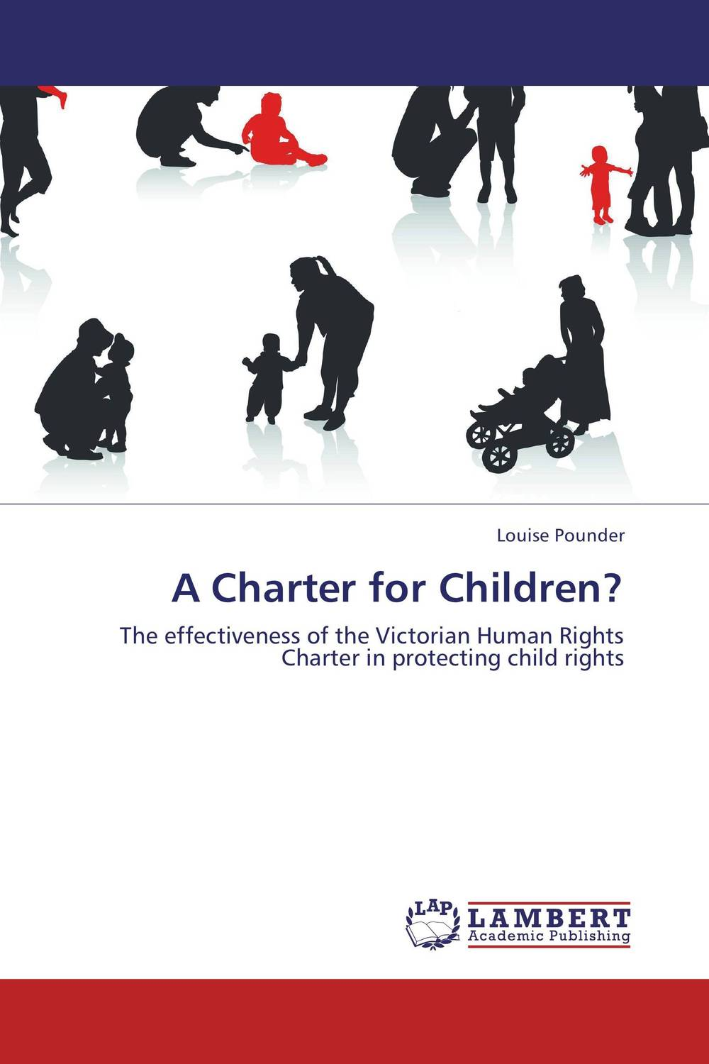 A Charter for Children? sandra ammitzboll and charlotta hall rights with responsibilities