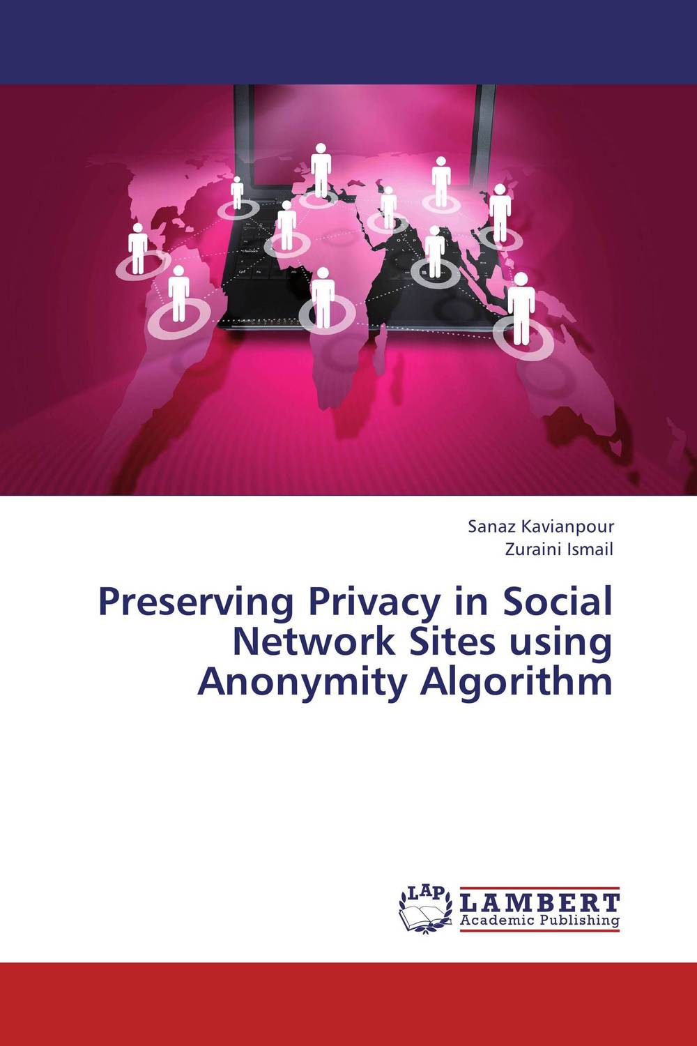 Preserving Privacy in Social Network Sites using Anonymity Algorithm