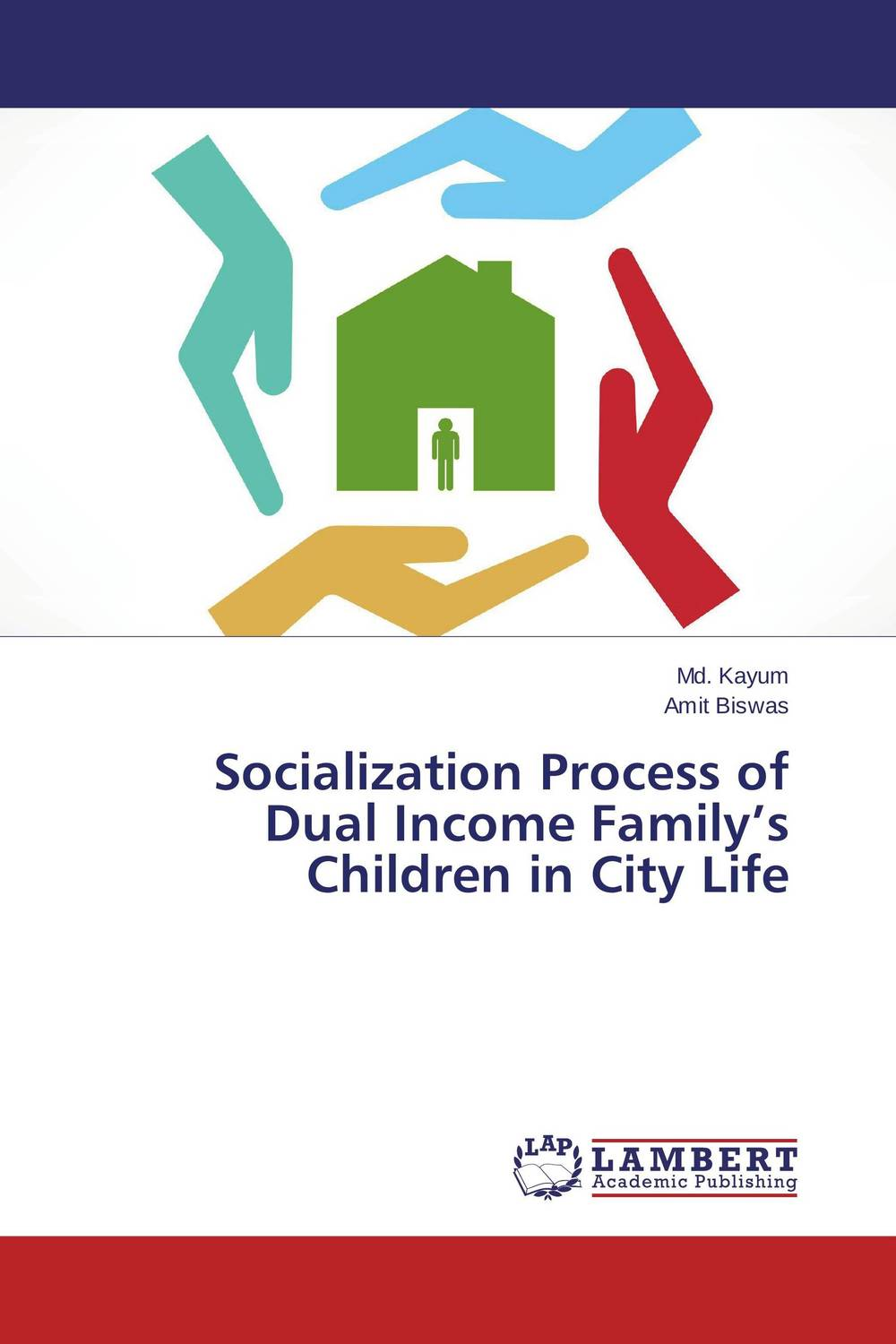 Socialization Process of Dual Income Family's Children in City Life youth socialization in kazakhstan