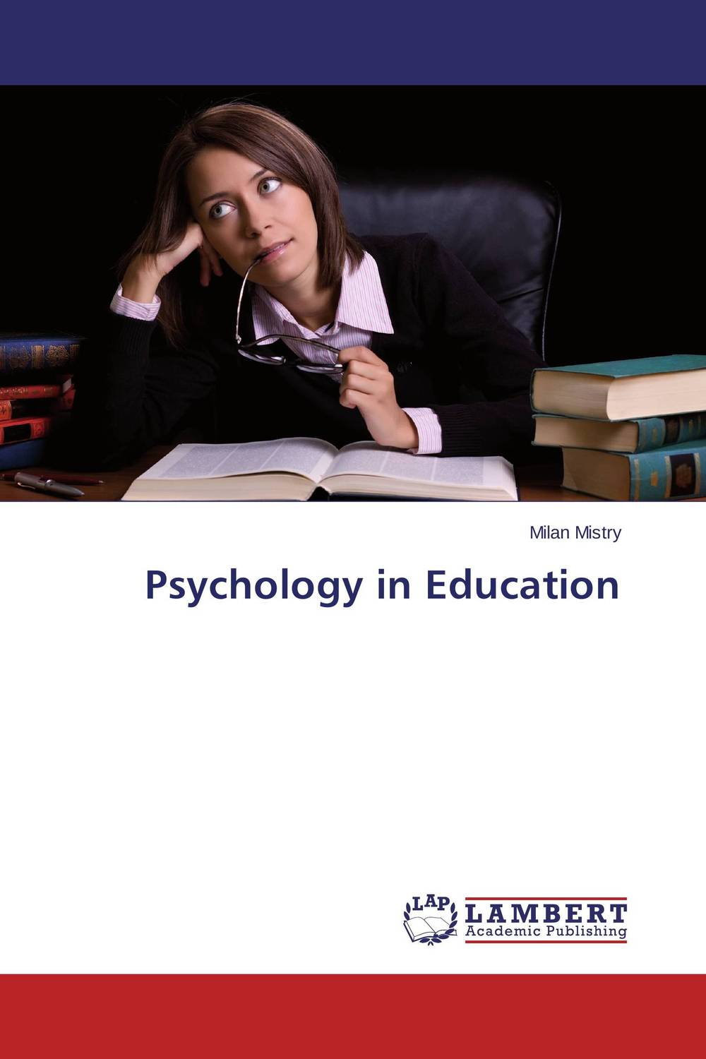 Psychology in Education being human the road