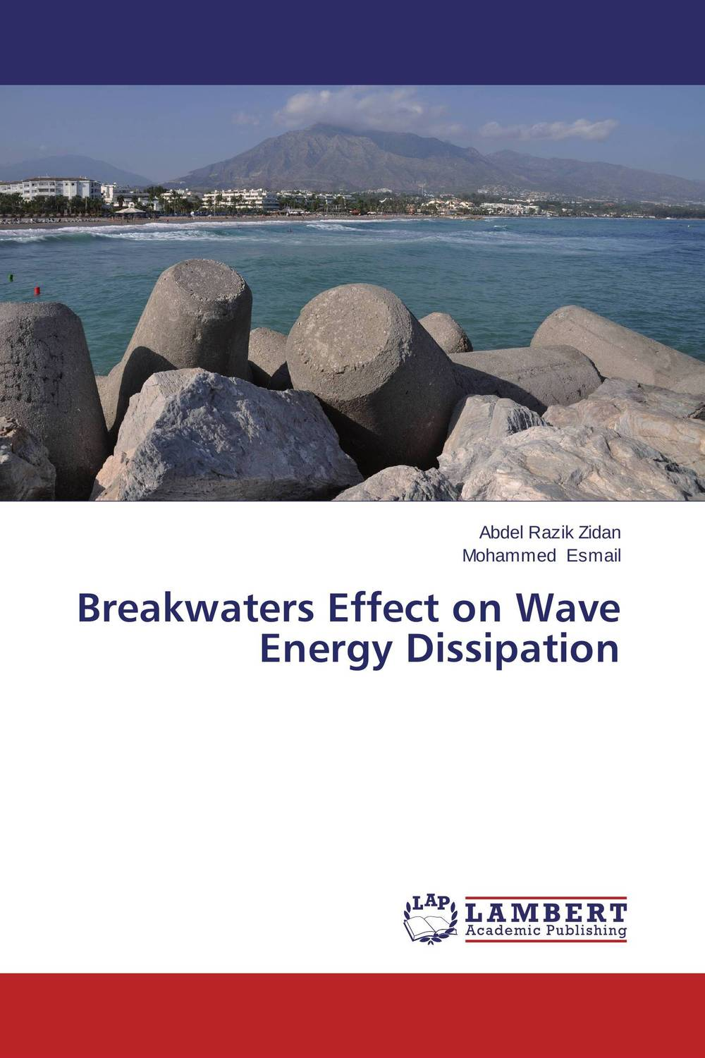 Breakwaters Effect on Wave Energy Dissipation dr david m mburu prof mary w ndungu and prof ahmed hassanali virulence and repellency of fungi on macrotermes and mediating signals