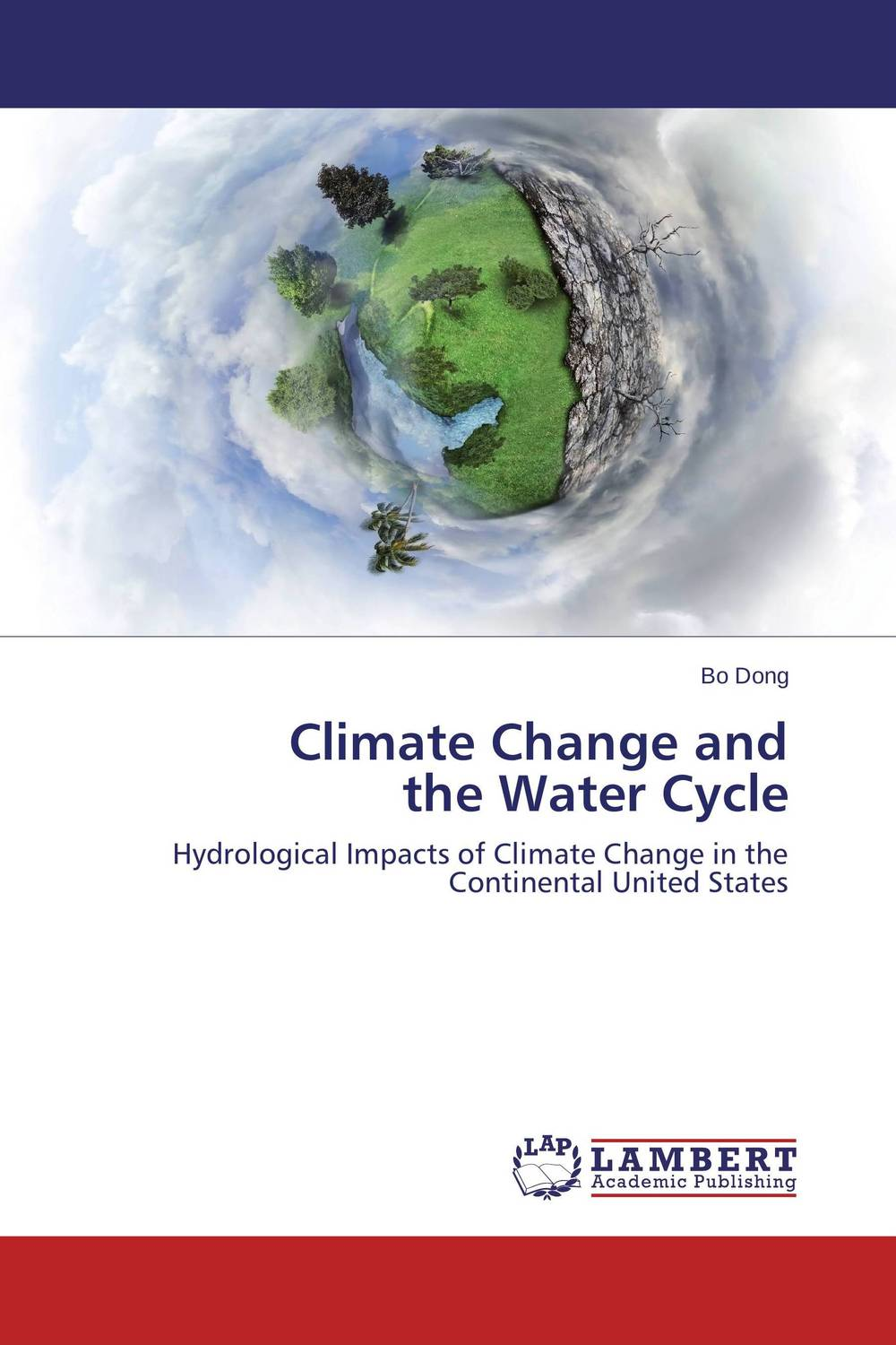 Climate Change and the Water Cycle analysis fate and removal of pharmaceuticals in the water cycle 50
