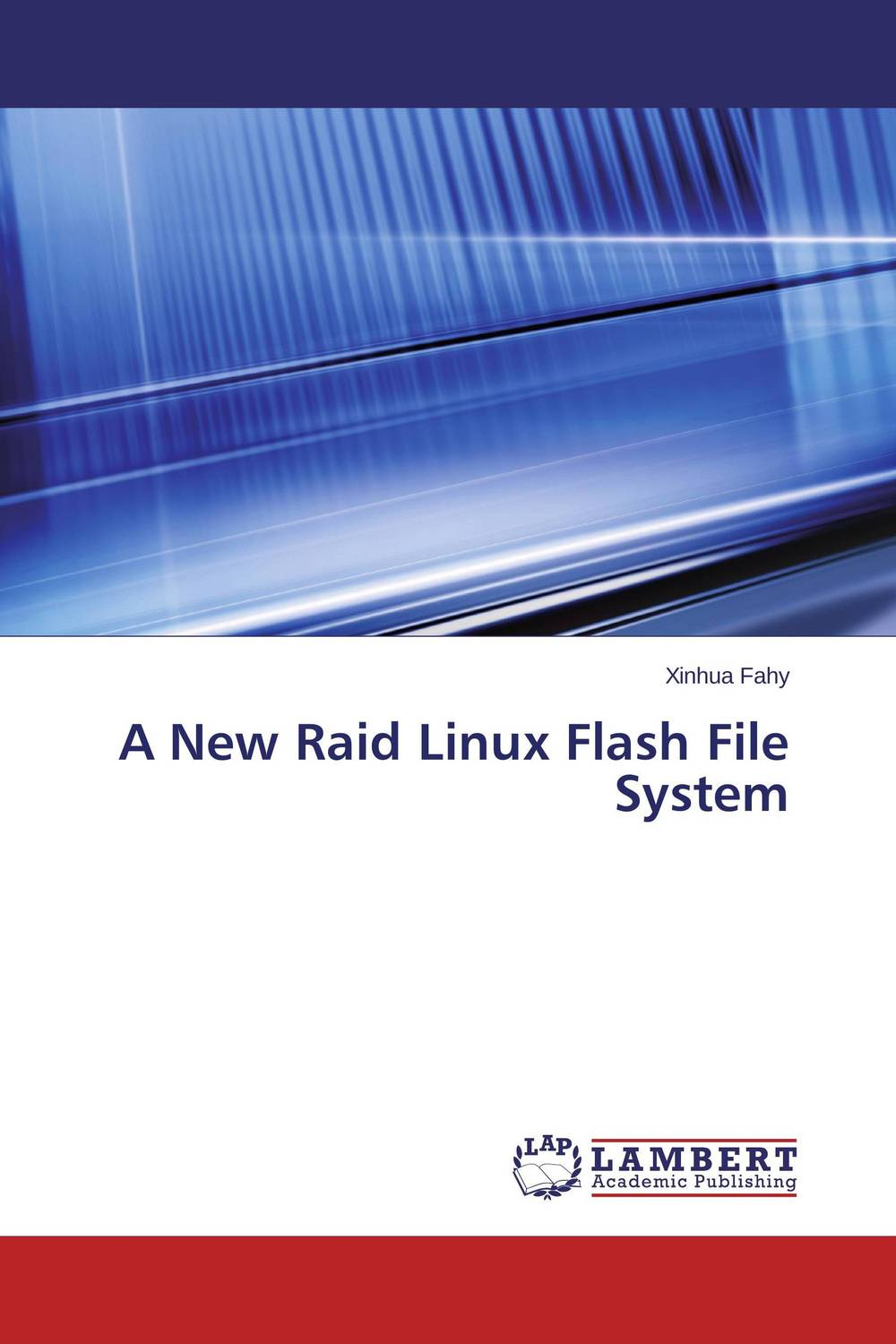 A New Raid Linux Flash File System nand flash memory disk for repair tools replace flash memory and expand the memory and unlock ipad