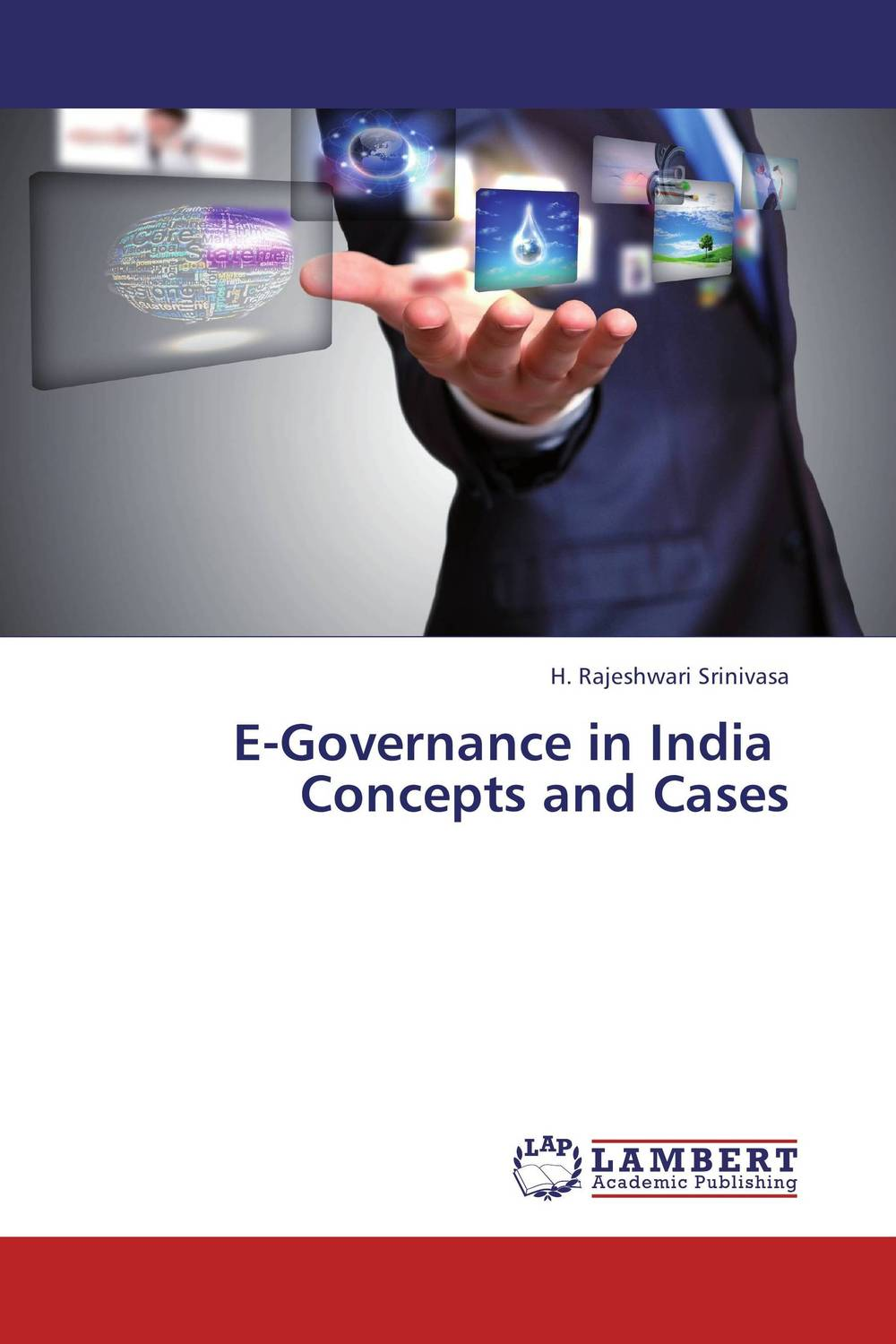 E-Governance in India Concepts and Cases e governance in district administration