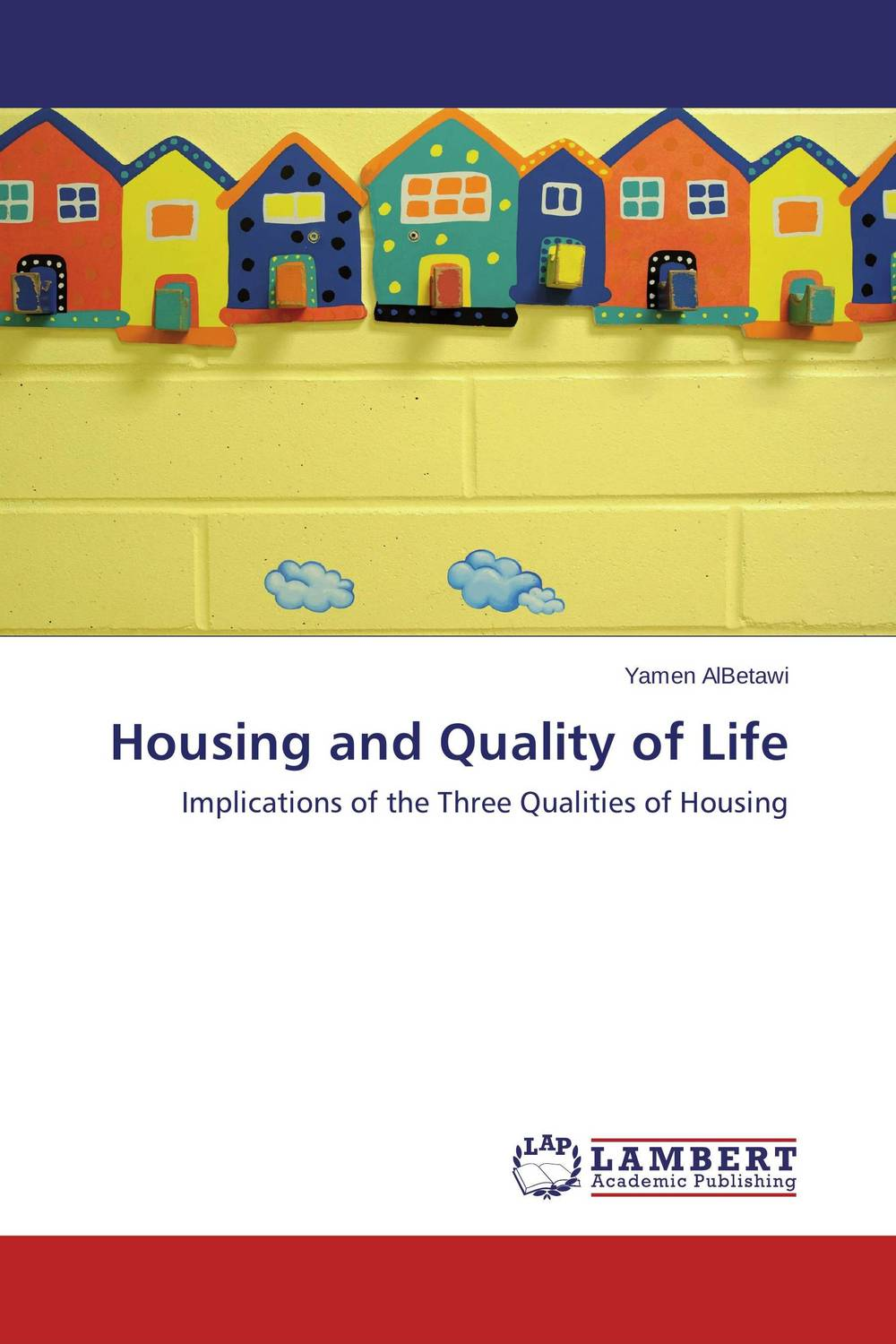 Housing and Quality of Life quality of life qol of malaysian post stroke outpatients