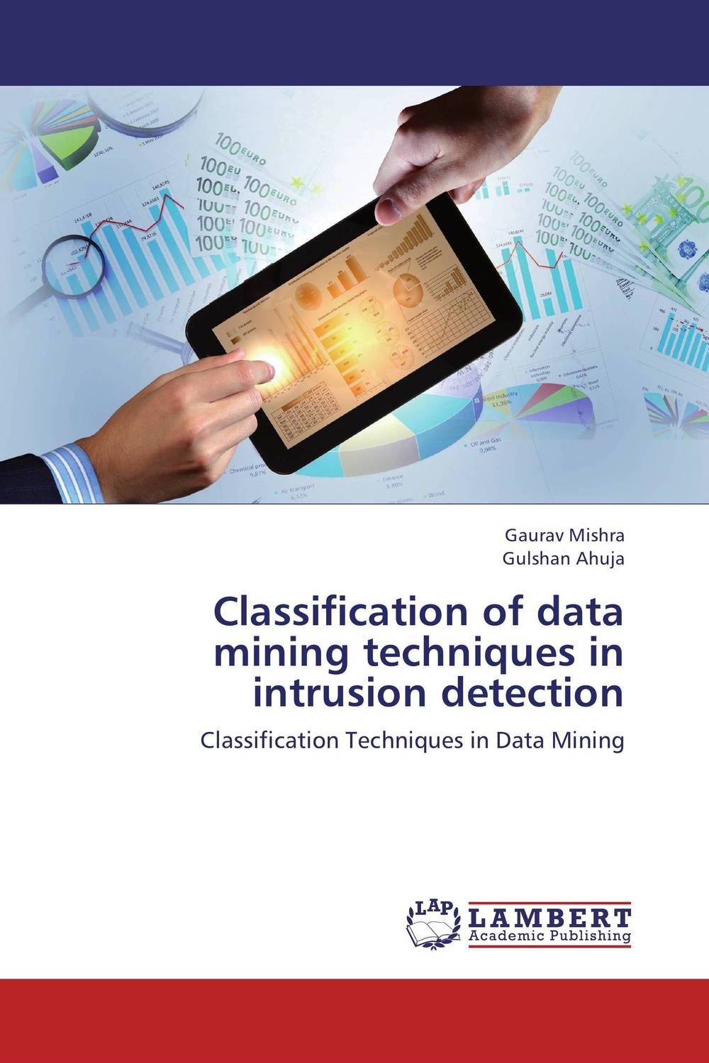 Classification of data mining techniques in intrusion detection survey on data mining techniques in intrusion detection
