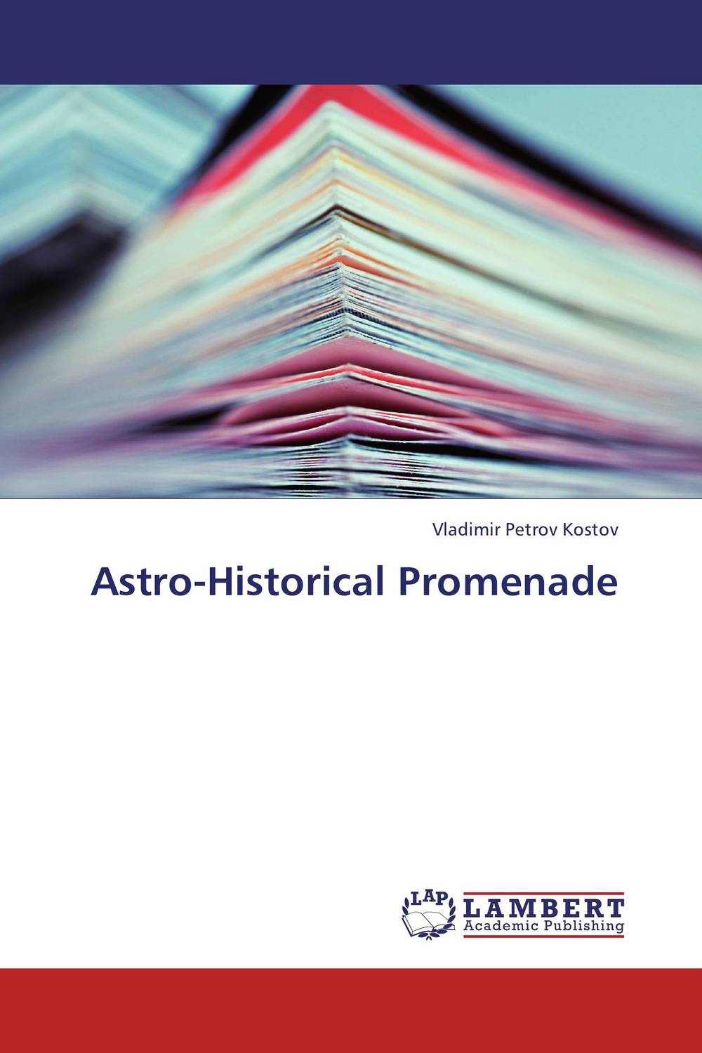 Astro-Historical Promenade samuel richardson clarissa or the history of a young lady vol 8