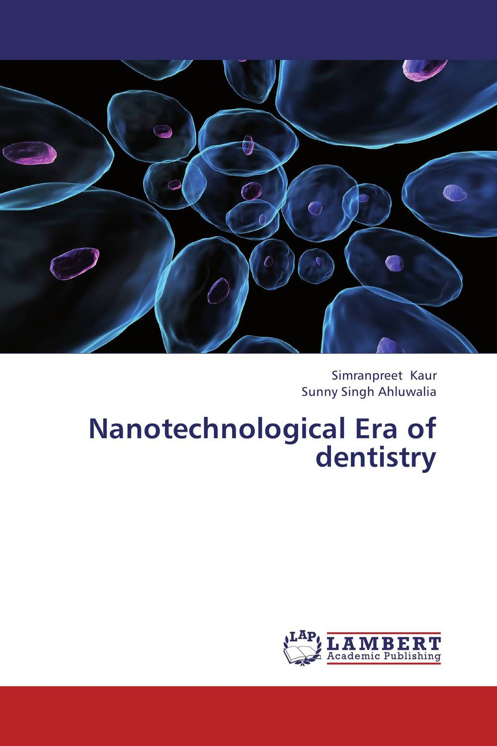 Nanotechnological Era of dentistry esthetics in implant dentistry
