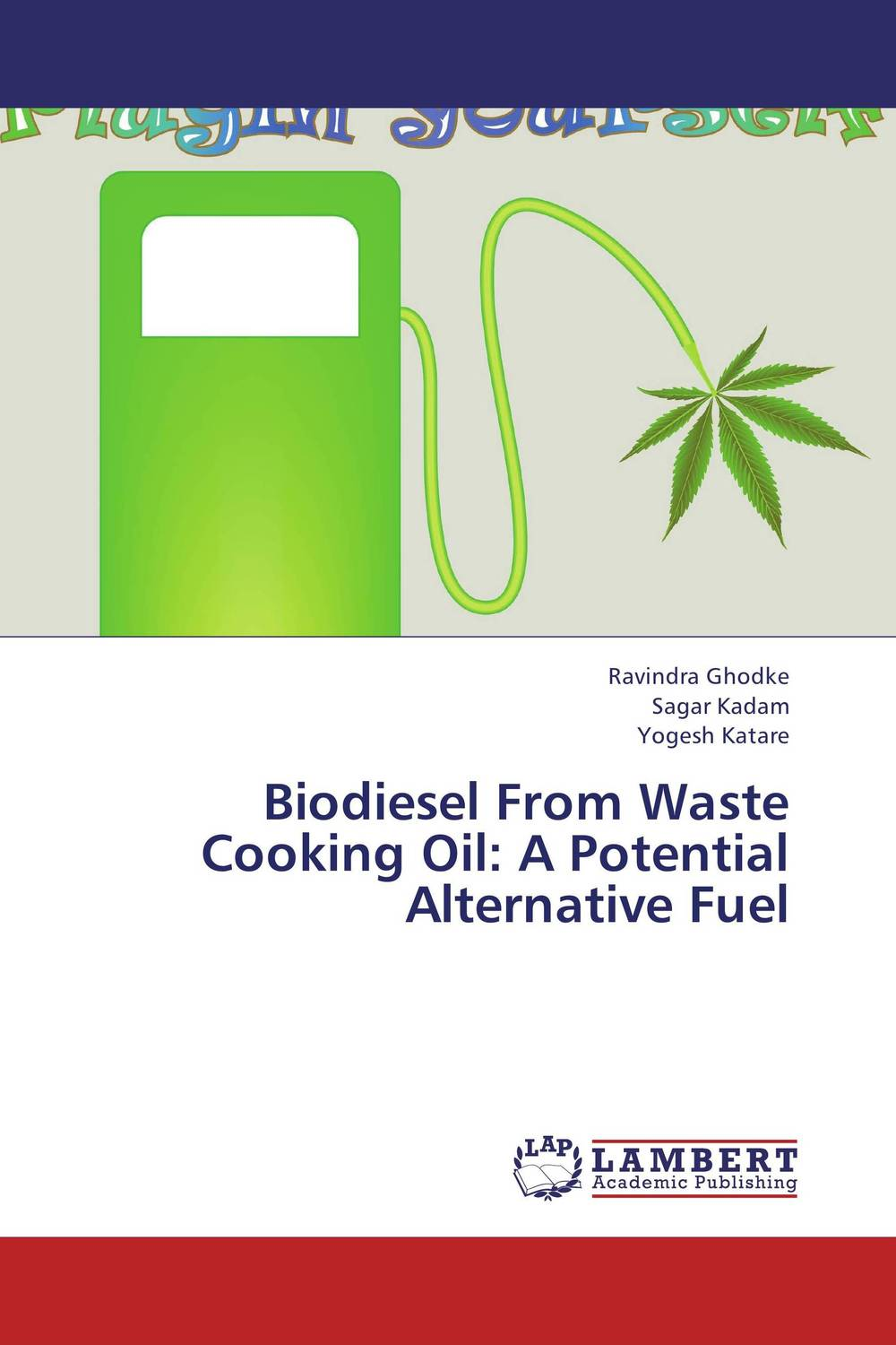 Biodiesel From Waste Cooking Oil: A Potential Alternative Fuel factory direct supply wse r175 5hp horizontal water cooled 4 stroke small diesel engine applied for generator cultivator boat