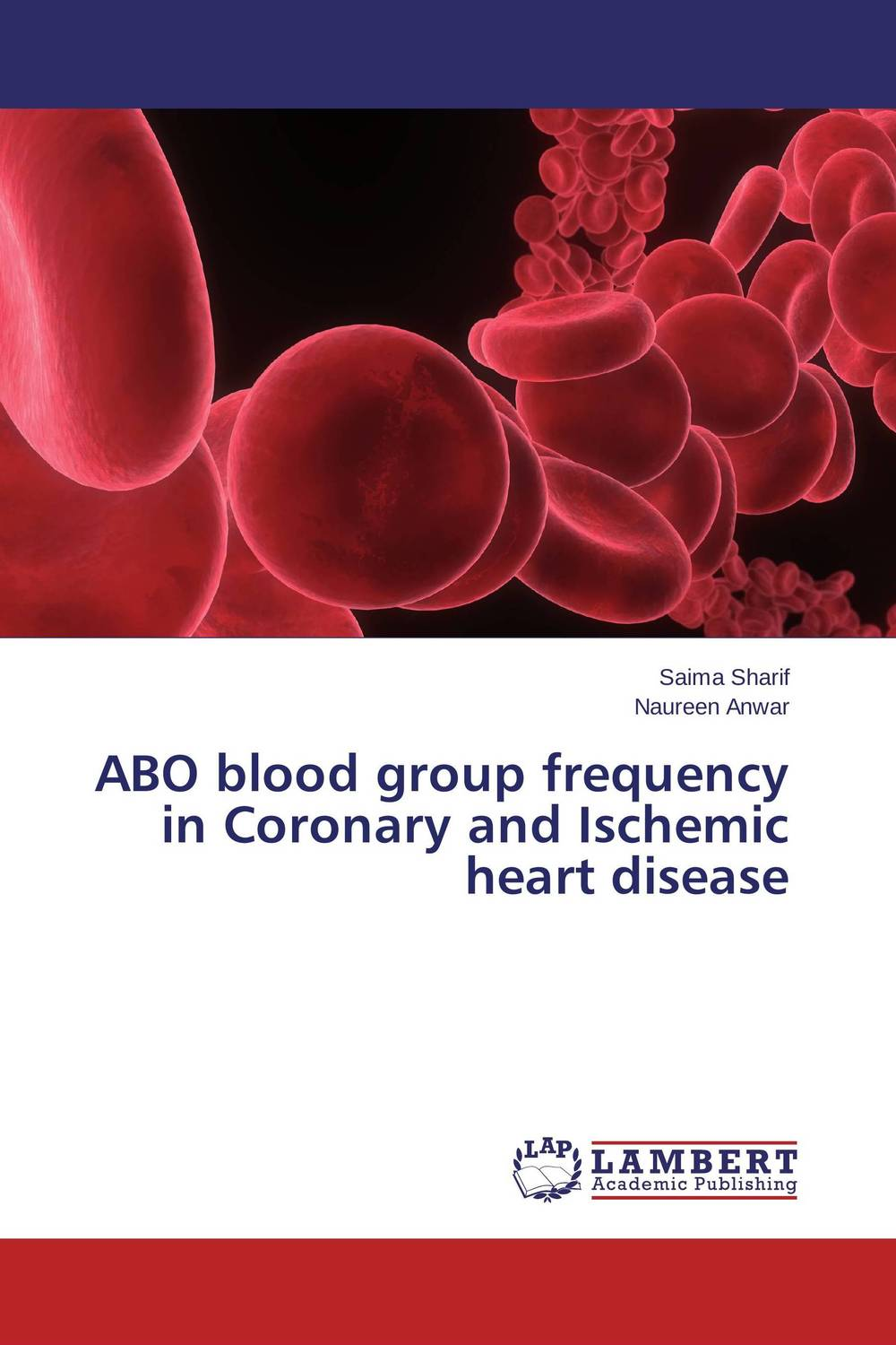 ABO blood group frequency in Coronary and Ischemic heart disease effect of ischemic heart disease on the audiovestibular functions