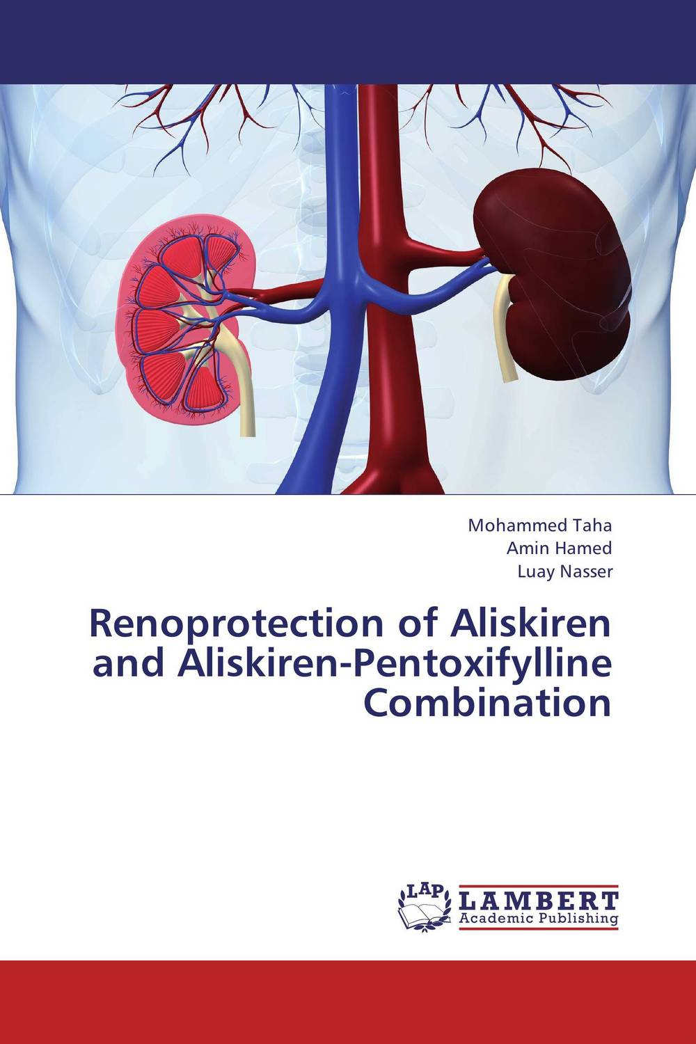 Renoprotection of Aliskiren and Aliskiren-Pentoxifylline Combination lysaght contributions to nephrology – disputed issues in renal failure therapy