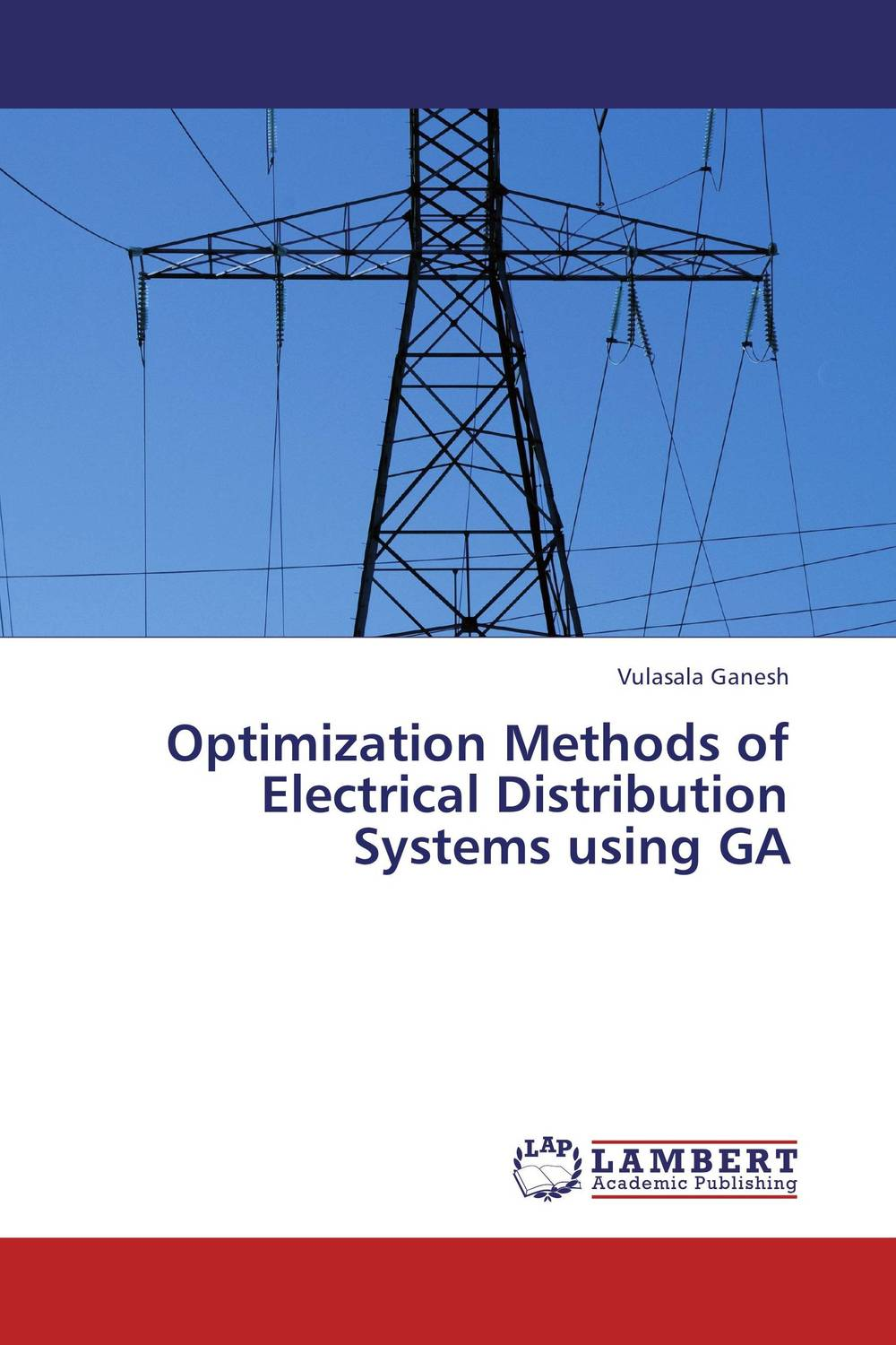 Optimization Methods of Electrical Distribution Systems using GA point systems migration policy and international students flow