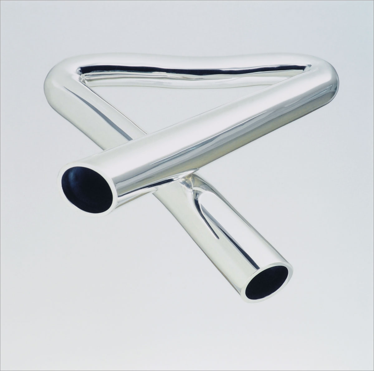 Майк Олдфилд Mike Oldfield. Tubular Bells III (LP) виниловая пластинка mike oldfield tubular bells ii