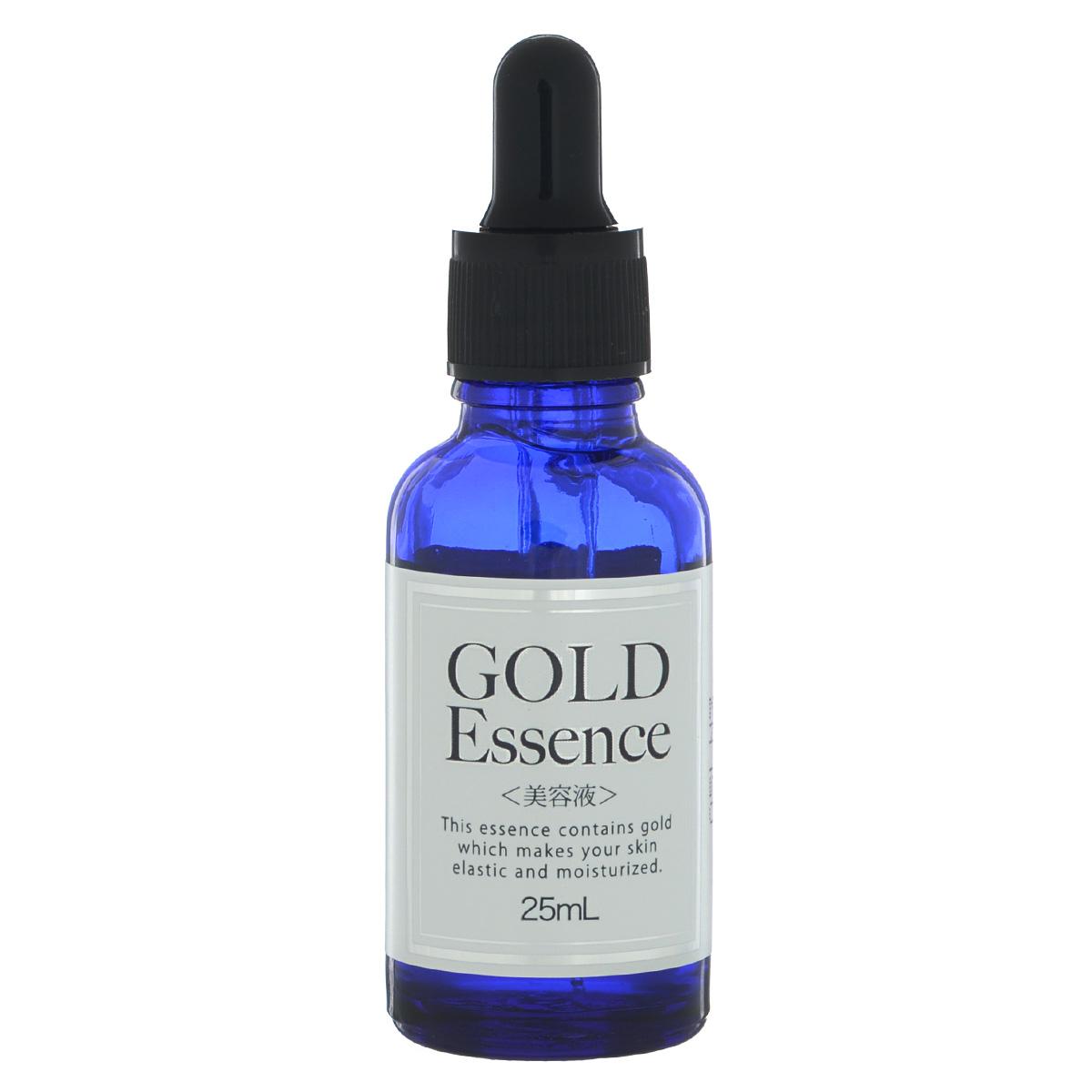 Japan Gals Сыворотка с золотым составом Pure beau essence 25 мл10744Золото, являясь лучшим проводником, встраивается между клетками и возобновляет нарушенные обменные процессы в коже. Улучшается клеточное дыхание и поставка питательных веществ в каждую клеточку, выводятся токсины.АрбутинАрбутин блокирует в коже синтез пигмента меланина, отбеливает пигментные пятна,борется с нежелательной пигментацией и смягчает кожу.Витамин СВосстанавливает кожу от повреждений, вызванных ультрафиолетовыми лучами,интенсивно стимулирует процессы обновления и омоложения в коже: выравнивает цвет лица,усиливает синтез коллагена, повышает защитные функции кожи.Гиалуроновая кислотаБлагодаря гиалуроновой кислоте кожа удерживает влагу, восстанавливая упругость.Эффект: подтягивает кожу и оказывает омолаживающее действие.СПОСОБ ПРИМЕНЕНИЯ: Сыворотка наносится на чистое лицо, после умывания. С помощью пипетки выдавите необходимое количество сыворотки на руки (2-3 пипетки на одно применение) и нанесите на лицо по массажным линиям, слегка вбивая подушечками пальцев.Предупреждение: при выраженной несовместимости, прекратите использование. При появлении на коже красных пятен, опухания, зуда, раздражения прекратить использования и проконсультироваться с врачом.После открытия упаковки использовать в течение 60 дней.Хранение: хранить в прохладном и темном месте при температуре не выше 25 градусов.Состав: Вода, бутилен гликоль, DPG, гиалуроновая кислота, а-арубутин, золото , аскорбил фосфат Mg, гидроксиэтилцеллюлоза, ксантановая камедь, каприлилгликоль, феноксиэтанол, лимонная кислота Na, лимонная кислота.