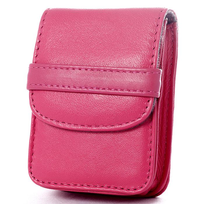 Roxwill G10, Pink чехол для фото- и видеокамер valentino шелковая плиссированная юбка