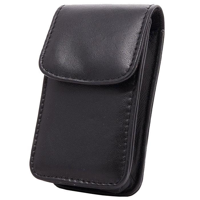 Roxwill F30, Black чехол для фото- и видеокамер roxwill dc60 black cумка для ноутбука 15 6