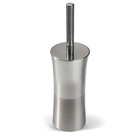 Гарнитур для туалета Tatkraft Olivia, 2 предмета крючок двойной tatkraft mega lock на вакуумном шурупе
