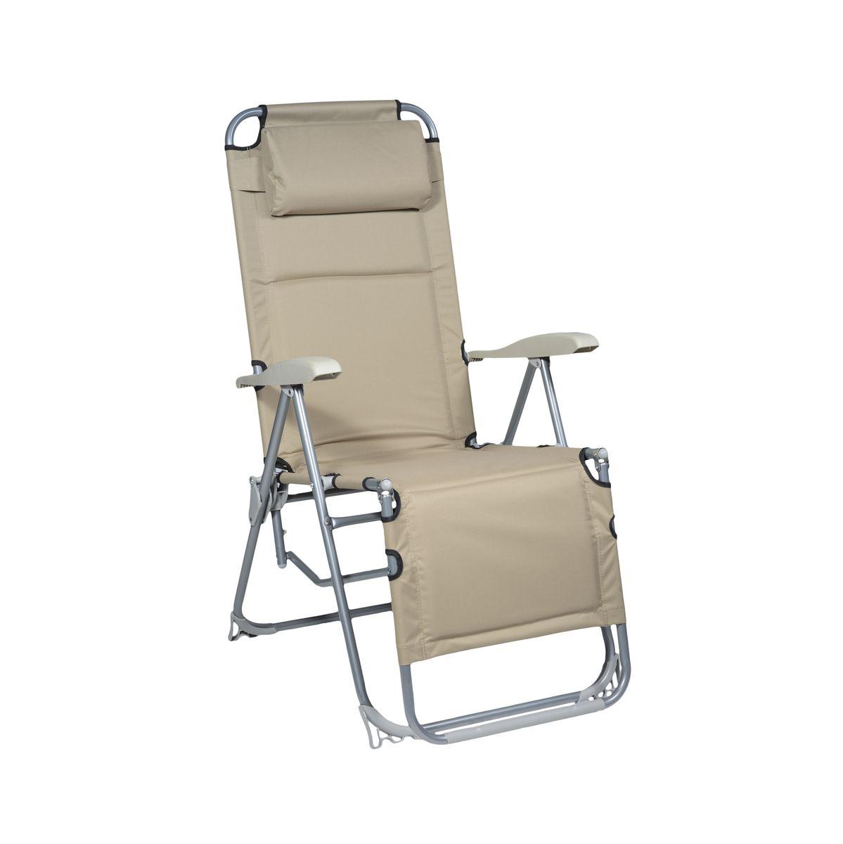 Кресло складное Green Glade, 52 см х 52 см х 46/110 см410027Складное кресло Green Glade предназначено для создания комфортных условий в туристических походах, рыбалке и кемпинге. Высота кресла до сидения: 46 см. Особенности: Компактная складная конструкция. Прочный стальной каркас 22 мм. Прочный полиэстер с поливиниловым покрытием. Пластиковые подлокотники.