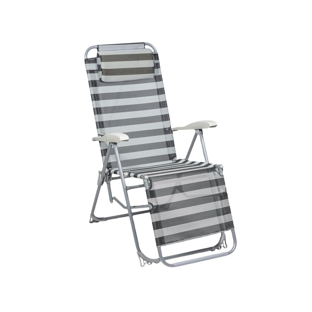 Кресло складное Green Glade, 84 х 64 х 110 см3220Складное кресло Green Glade предназначено для создания комфортных условий в туристических походах, рыбалке и кемпинге.Особенности:Компактная складная конструкция.Прочный стальной каркас 22 мм.Ткань Textilene обеспечивает отличную вентиляцию.Пластиковые подлокотники.