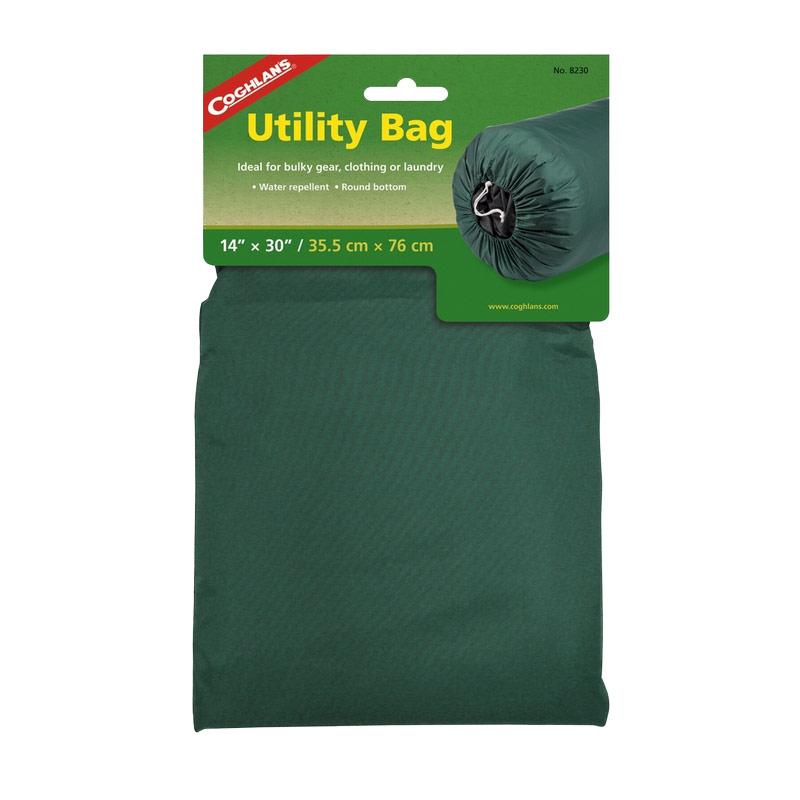 Мешок для вещей  Coghlan's , 35,6 см х 76 см - Герметичные и компресионные мешки