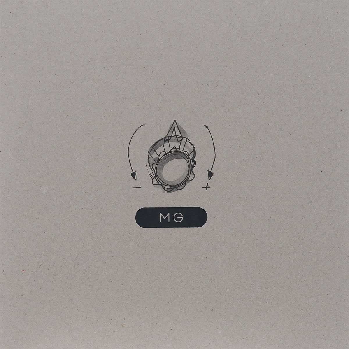 Фото - MG MG. MG (2 LP + CD) picturebooks picturebooks home is a heartache lp cd