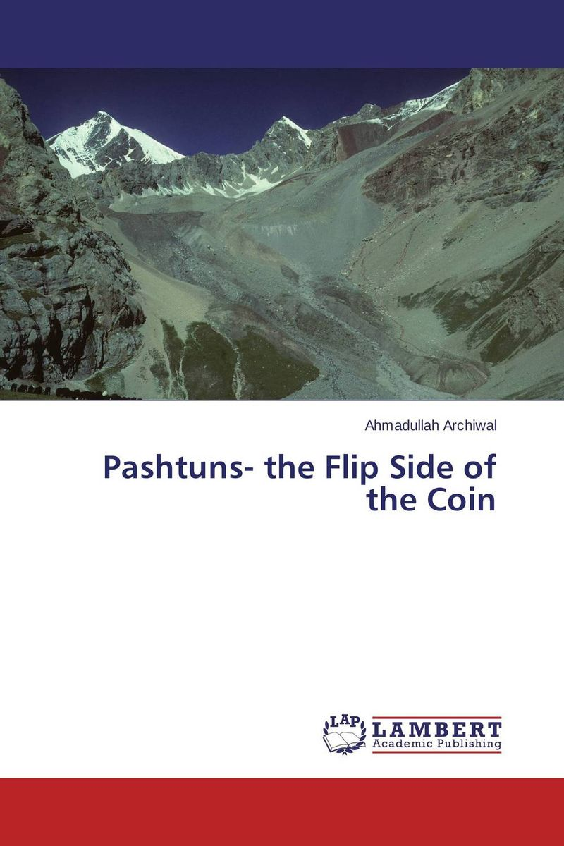Pashtuns- the Flip Side of the Coin shariah governance structure of ibf in malaysia indonesia and kuwait