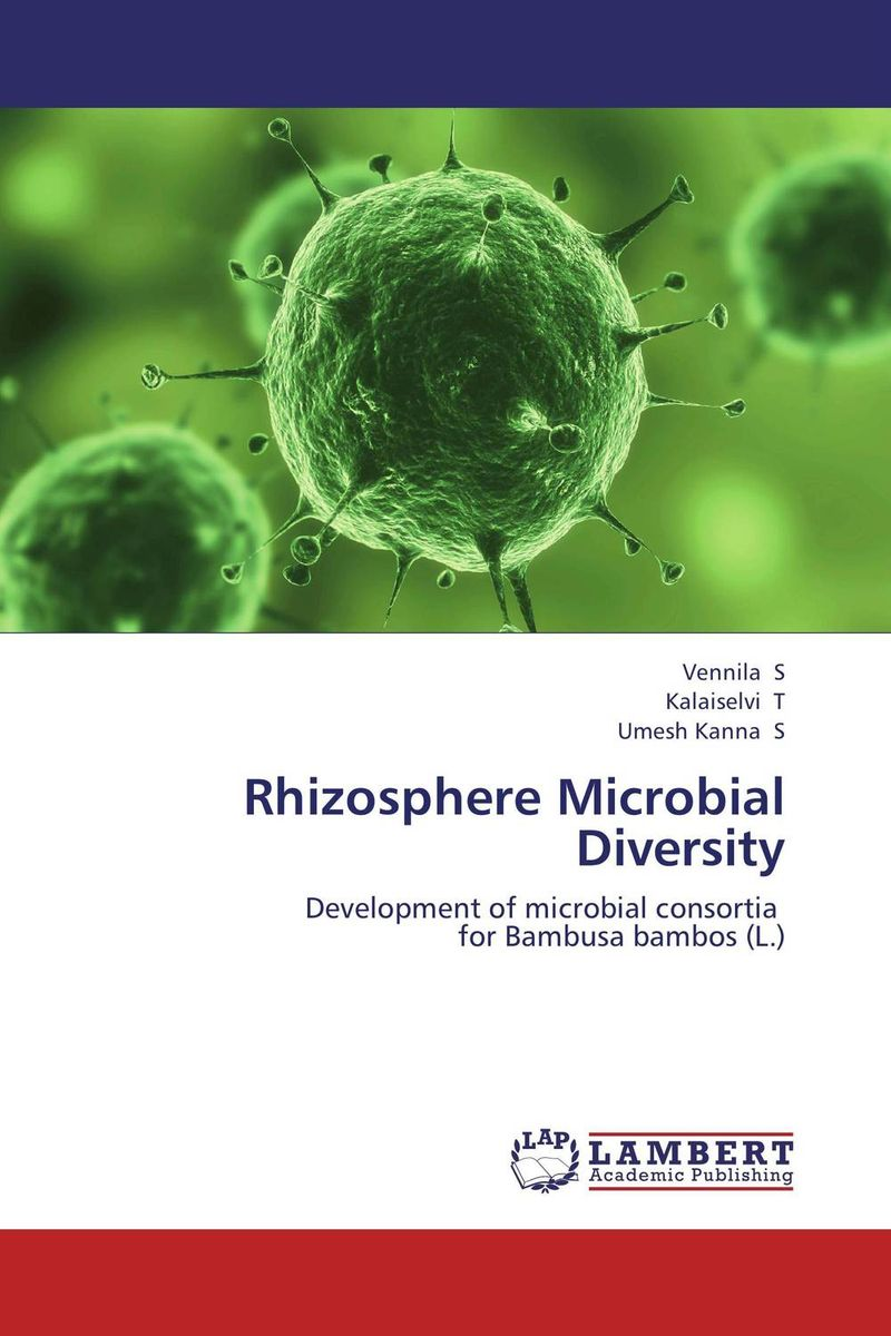 Rhizosphere Microbial Diversity linguistic diversity and social justice
