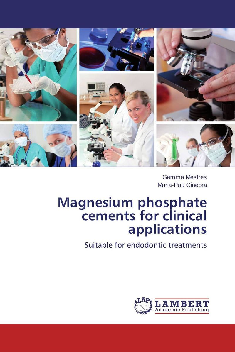 Magnesium phosphate cements for clinical applications hydrogen storage properties of magnesium hydride