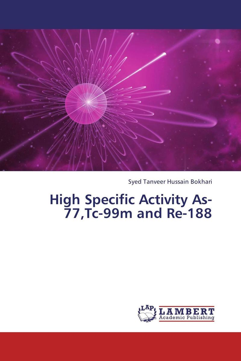 High Specific Activity As-77,Tc-99m and Re-188 bismuth 1000g metal ingot high purity 99 99%