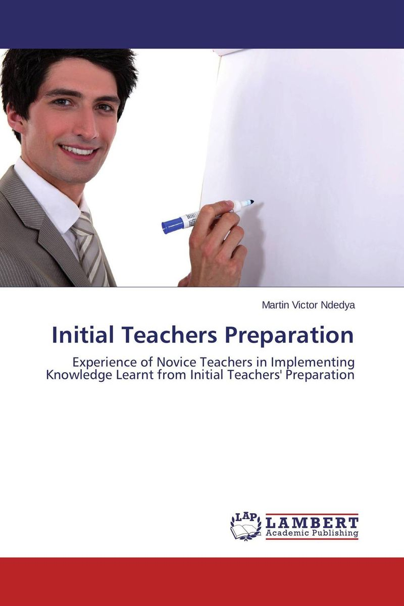 Initial Teachers Preparation female head teachers administrative challenges in schools in kenya